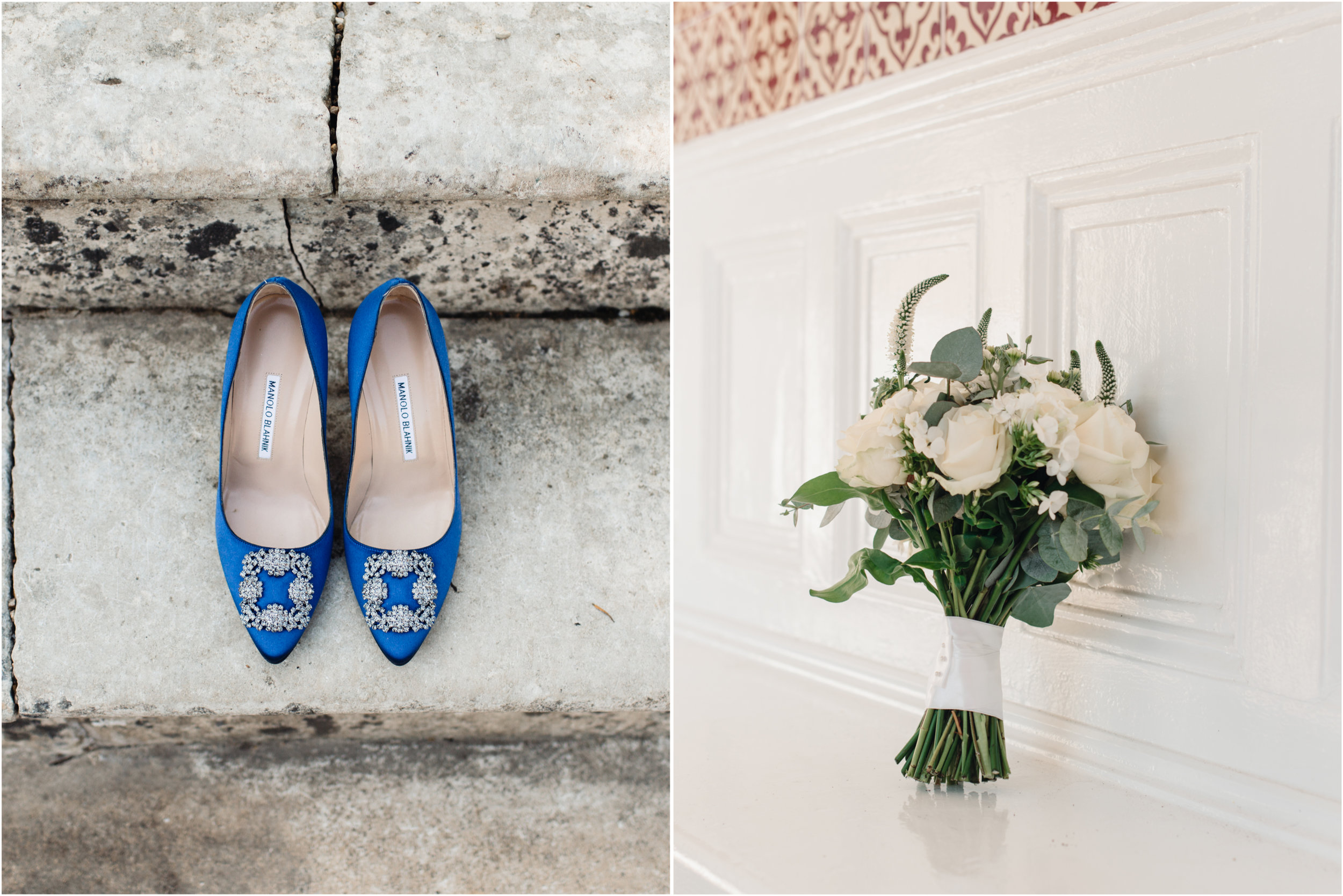 Rebecca Searle Photography_Wedding_Four Seasons Hampshire 27.jpg