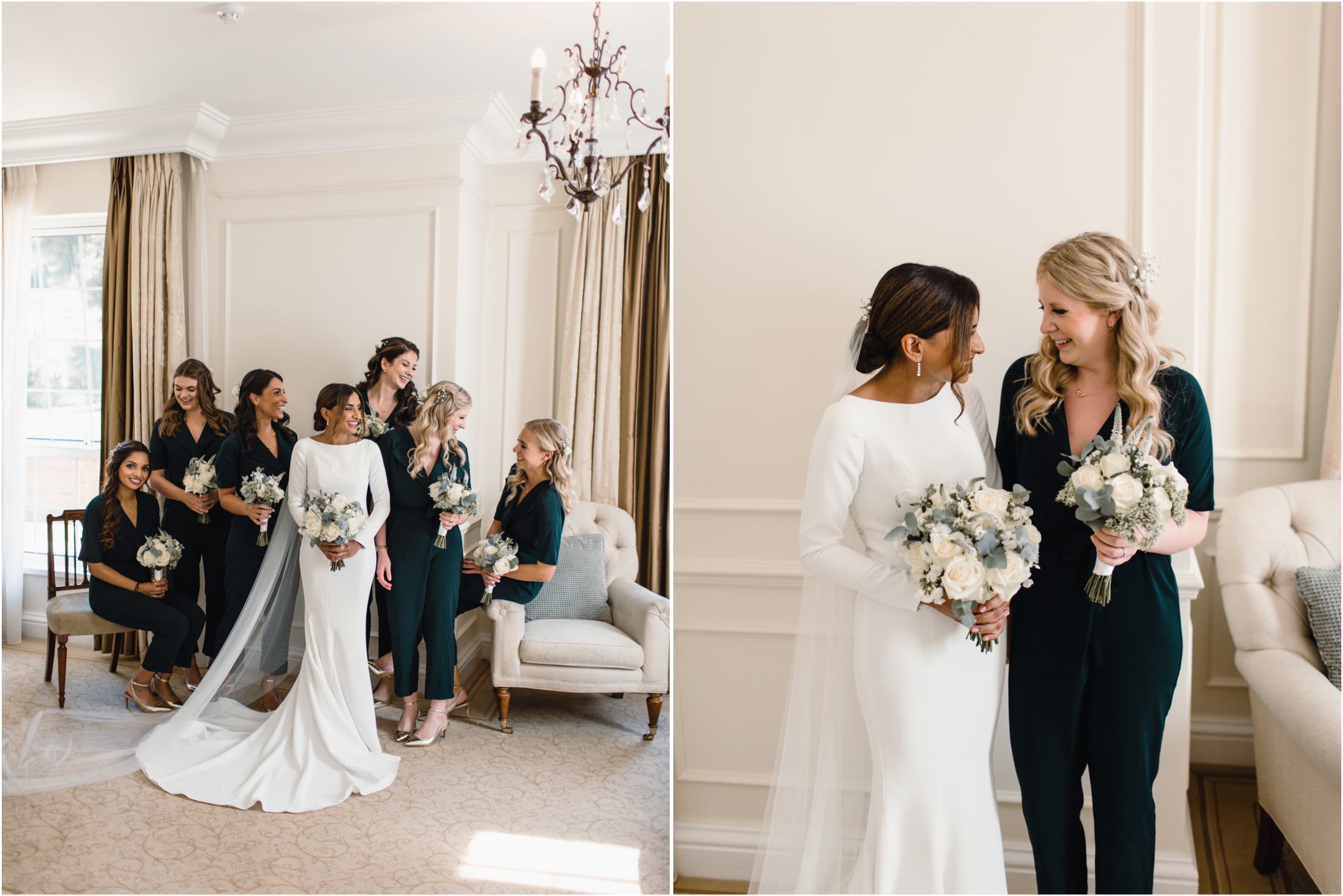 Rebecca Searle Photography_Wedding_Four Seasons Hampshire 50.jpg