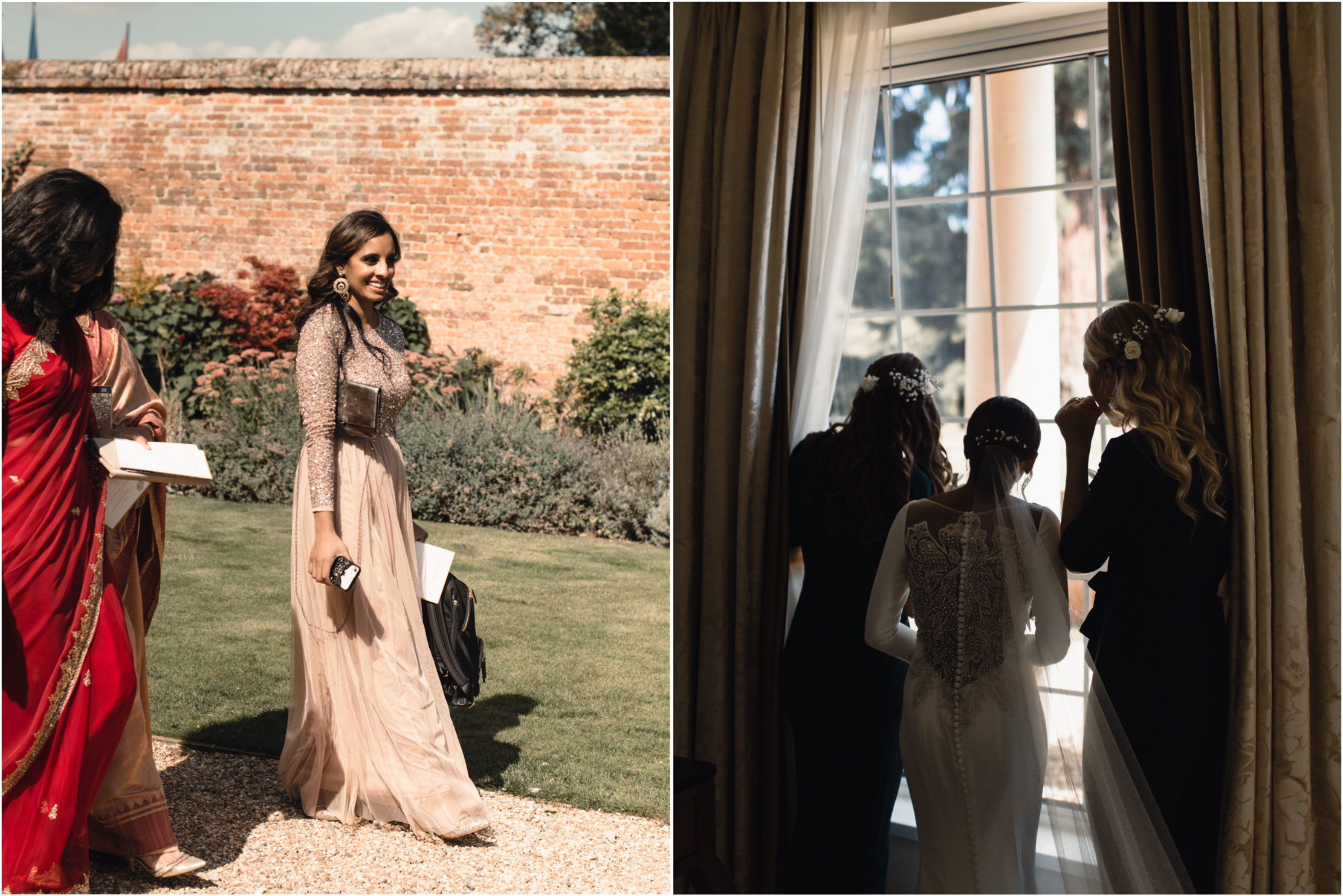 Rebecca Searle Photography_Wedding_Four Seasons Hampshire 52.jpg