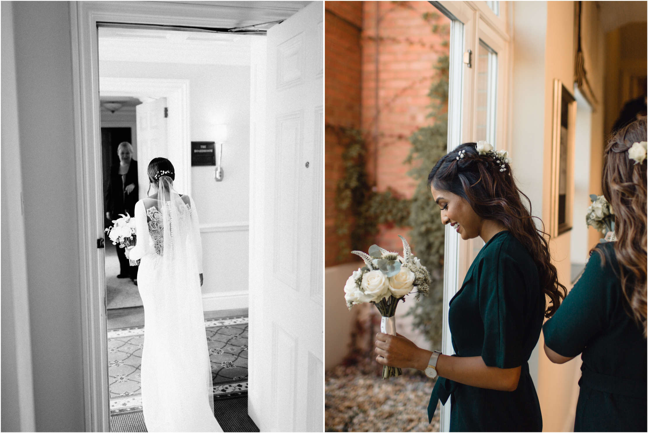 Rebecca Searle Photography_Wedding_Four Seasons Hampshire 51.jpg