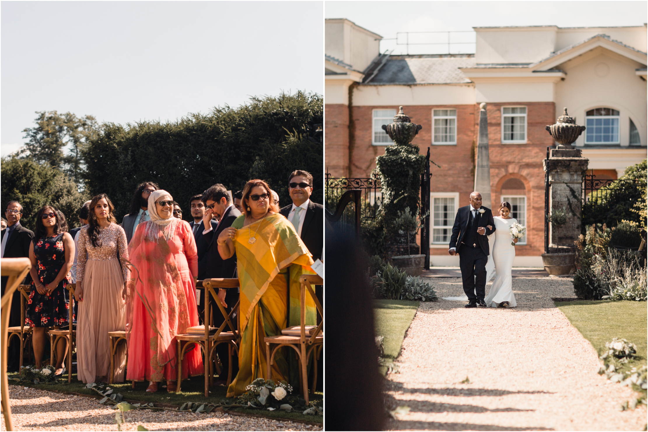 Rebecca Searle Photography_Wedding_Four Seasons Hampshire 57.jpg