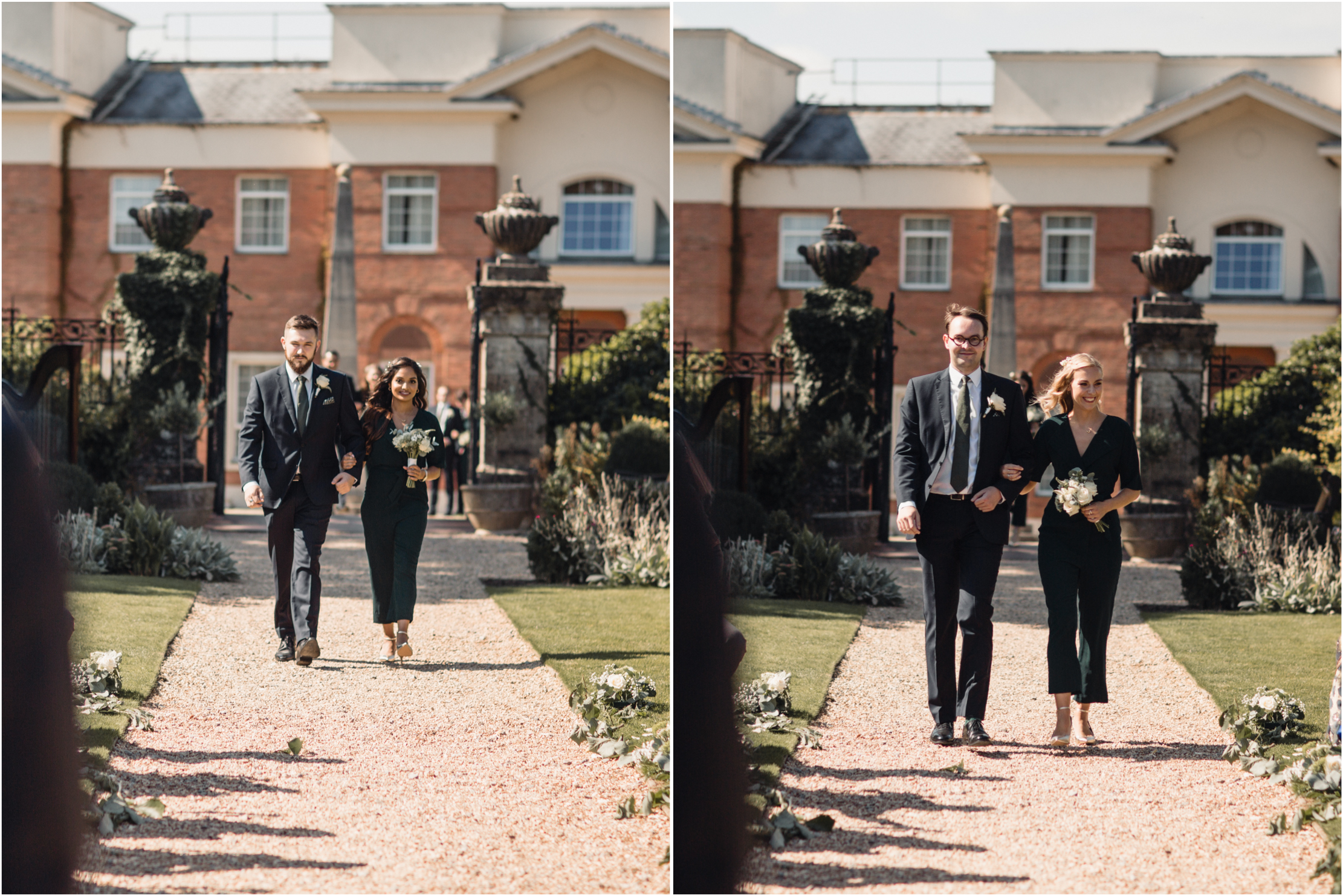 Rebecca Searle Photography_Wedding_Four Seasons Hampshire 56.jpg