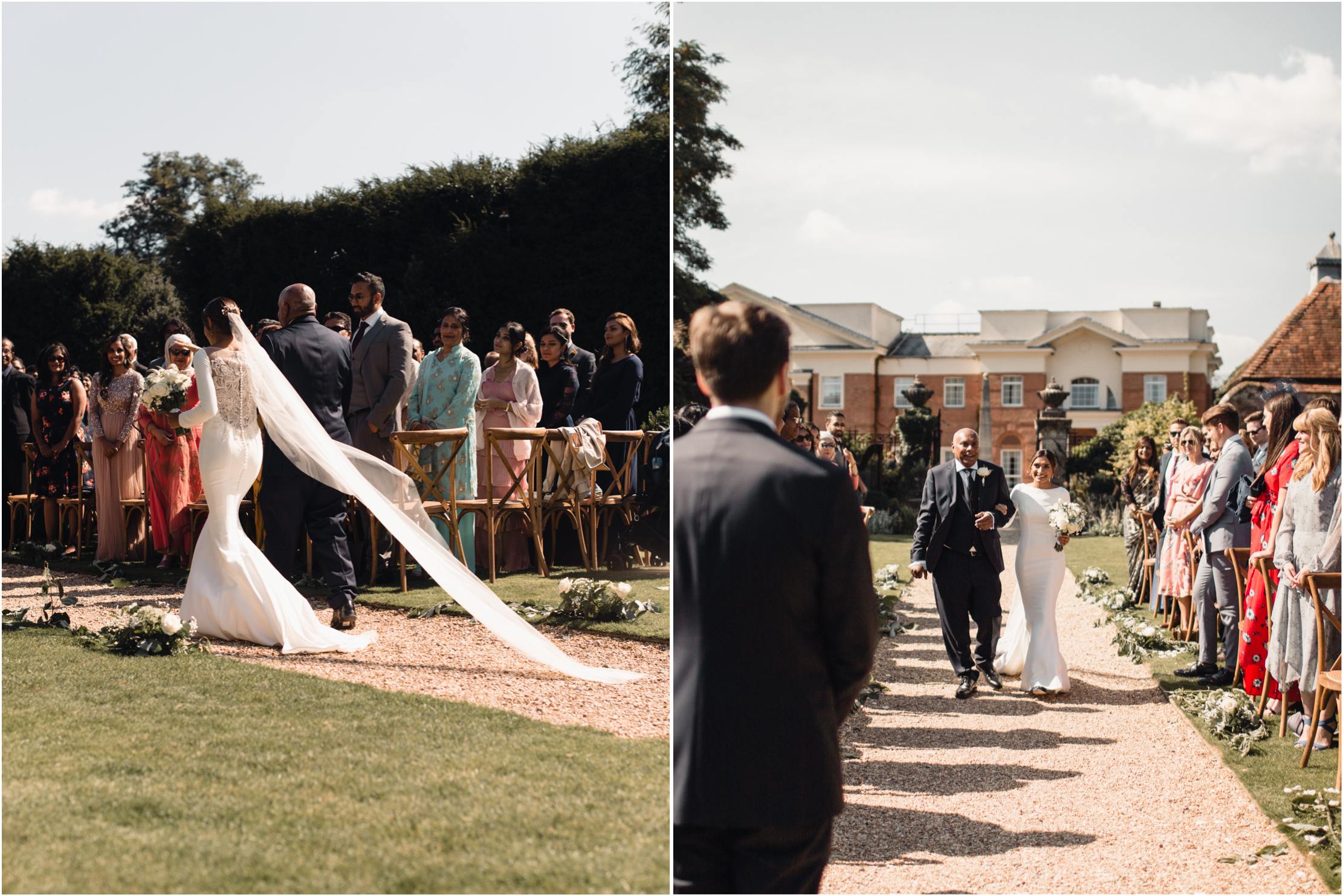 Rebecca Searle Photography_Wedding_Four Seasons Hampshire 58.jpg