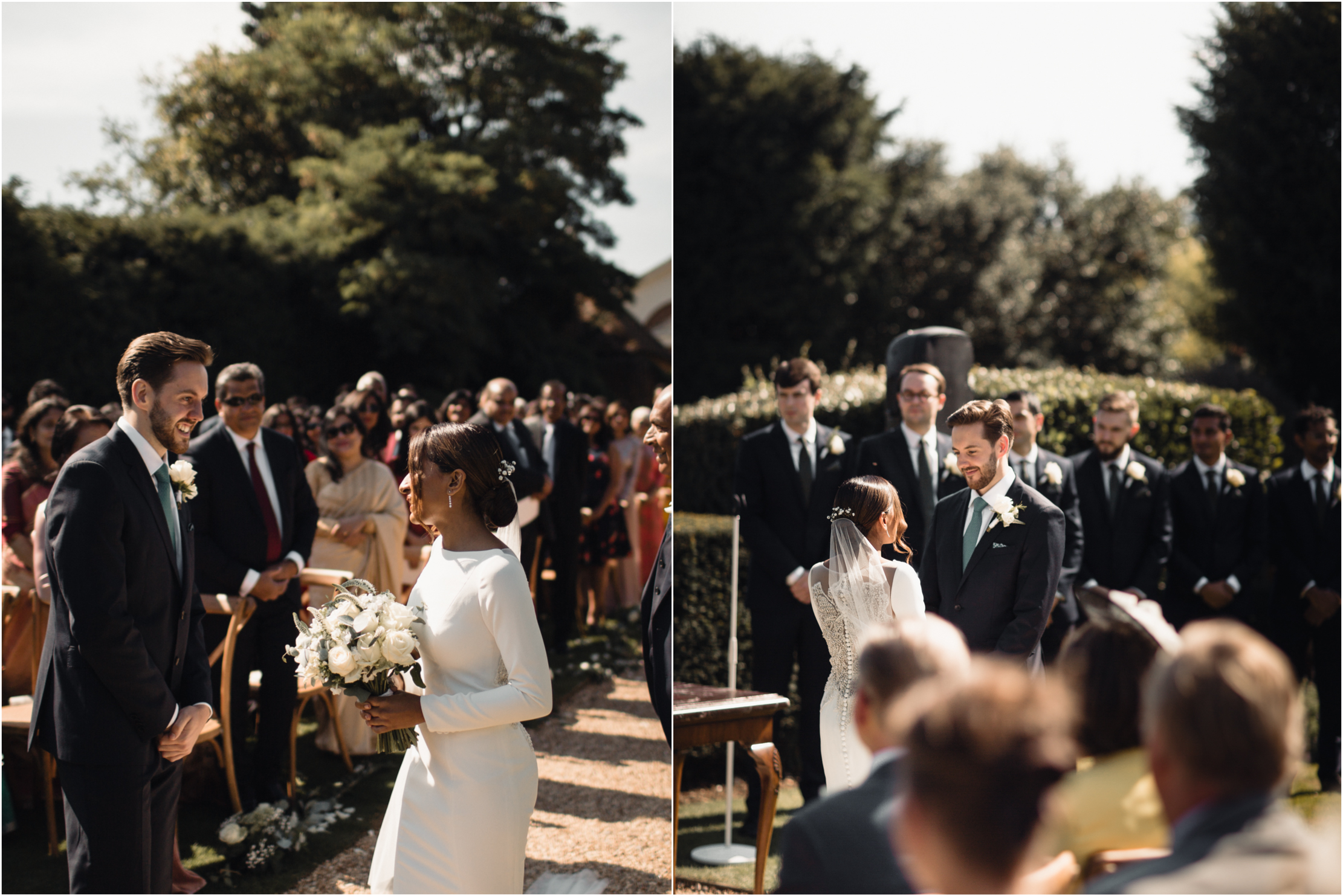 Rebecca Searle Photography_Wedding_Four Seasons Hampshire 59.jpg