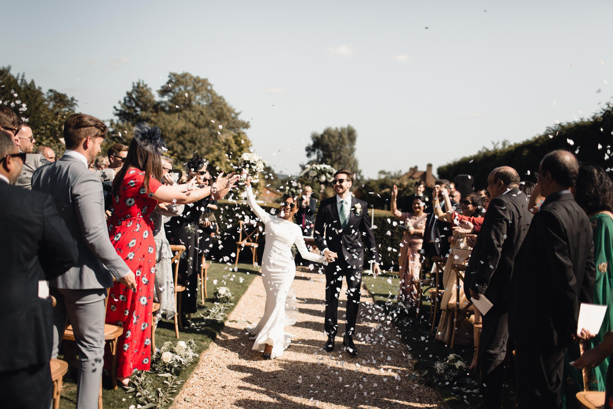 Rebecca Searle Photography_Wedding_Four Seasons Hampshire 75.jpg