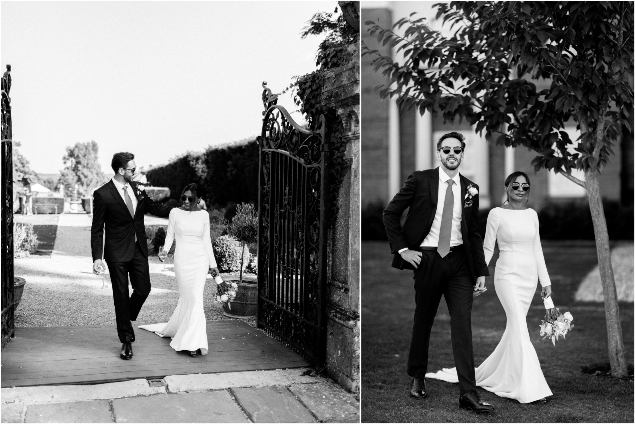 Rebecca Searle Photography_Wedding_Four Seasons Hampshire 95.jpg