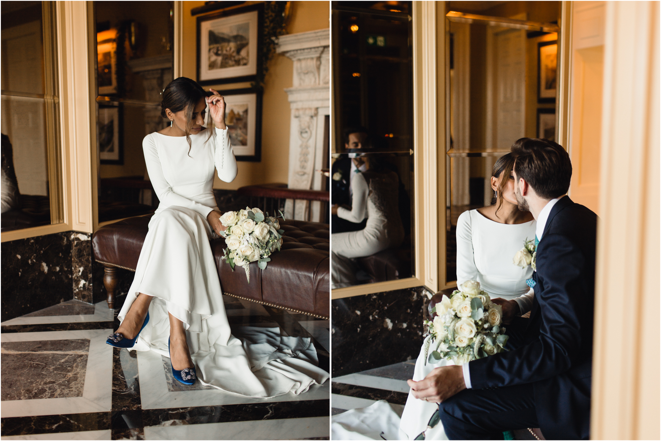 Rebecca Searle Photography_Wedding_Four Seasons Hampshire 96.jpg