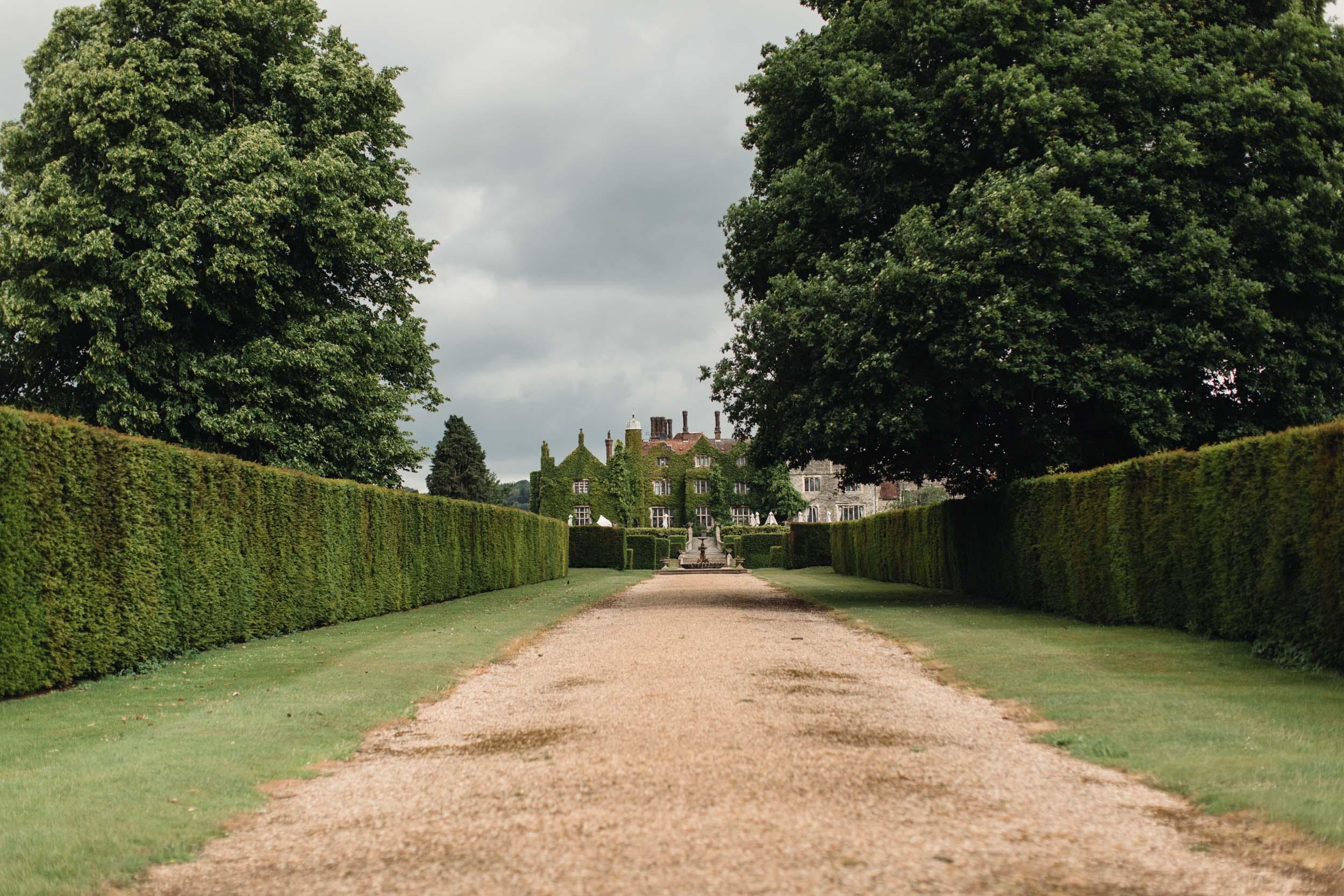 Rebecca Searle Wedding Photography Surrey London Luxury 1.jpg