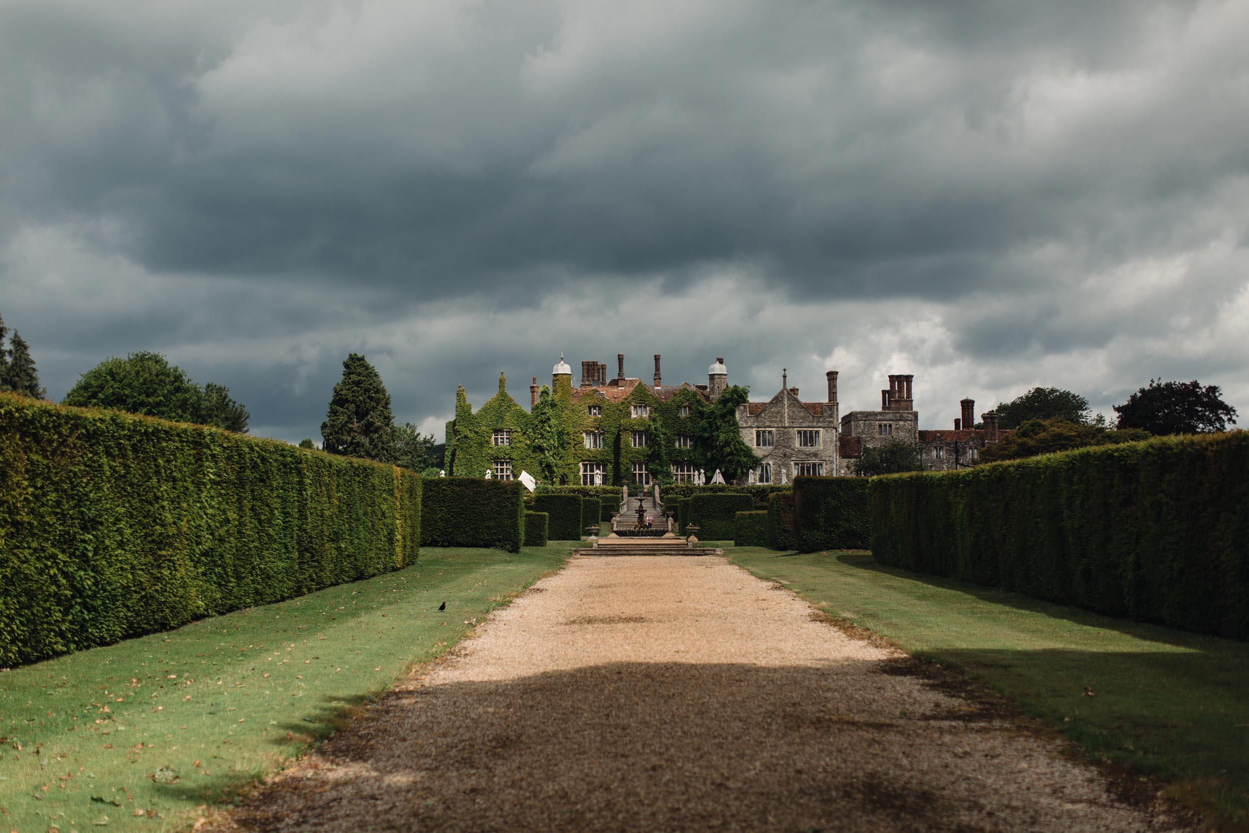 Rebecca Searle Wedding Photography Surrey London Luxury 6.jpg