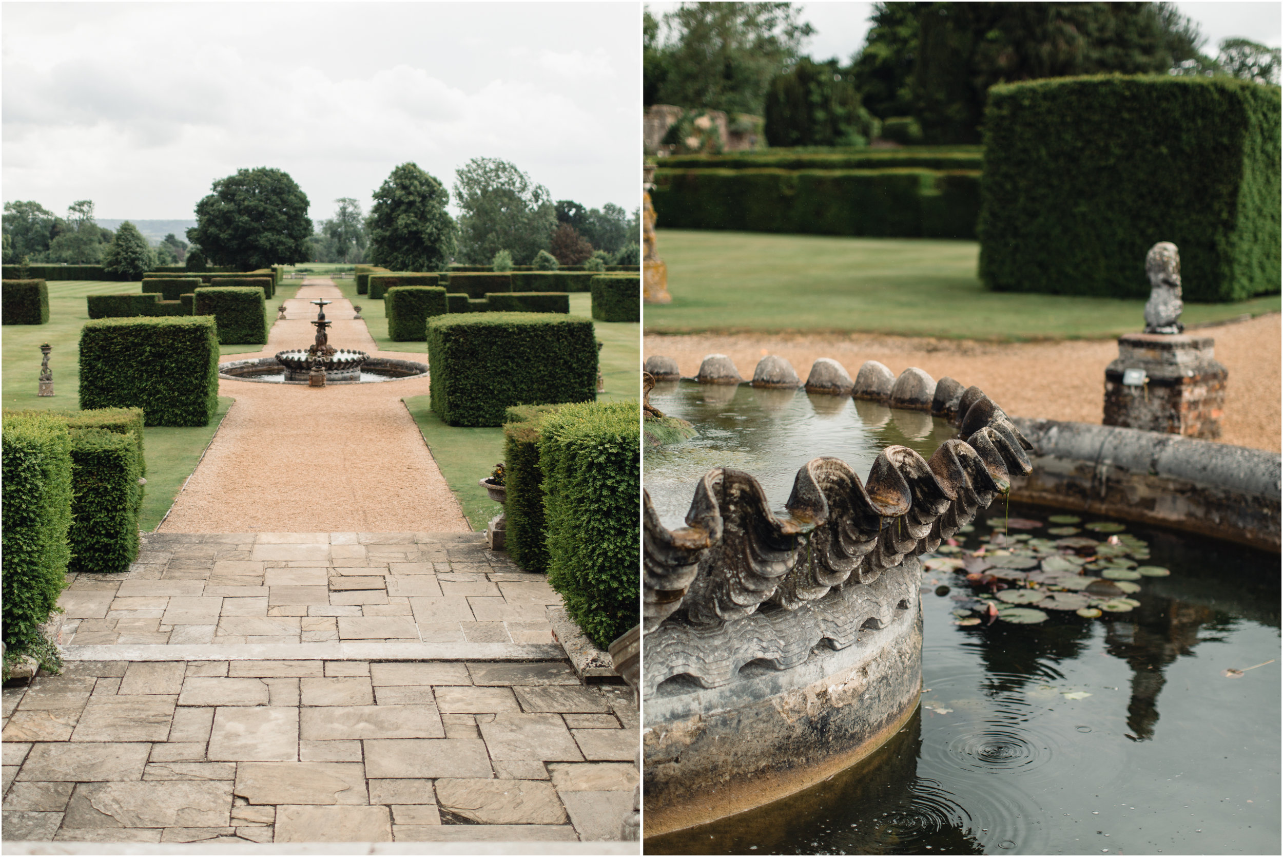 Rebecca Searle Wedding Photography Surrey London Luxury 7.jpg