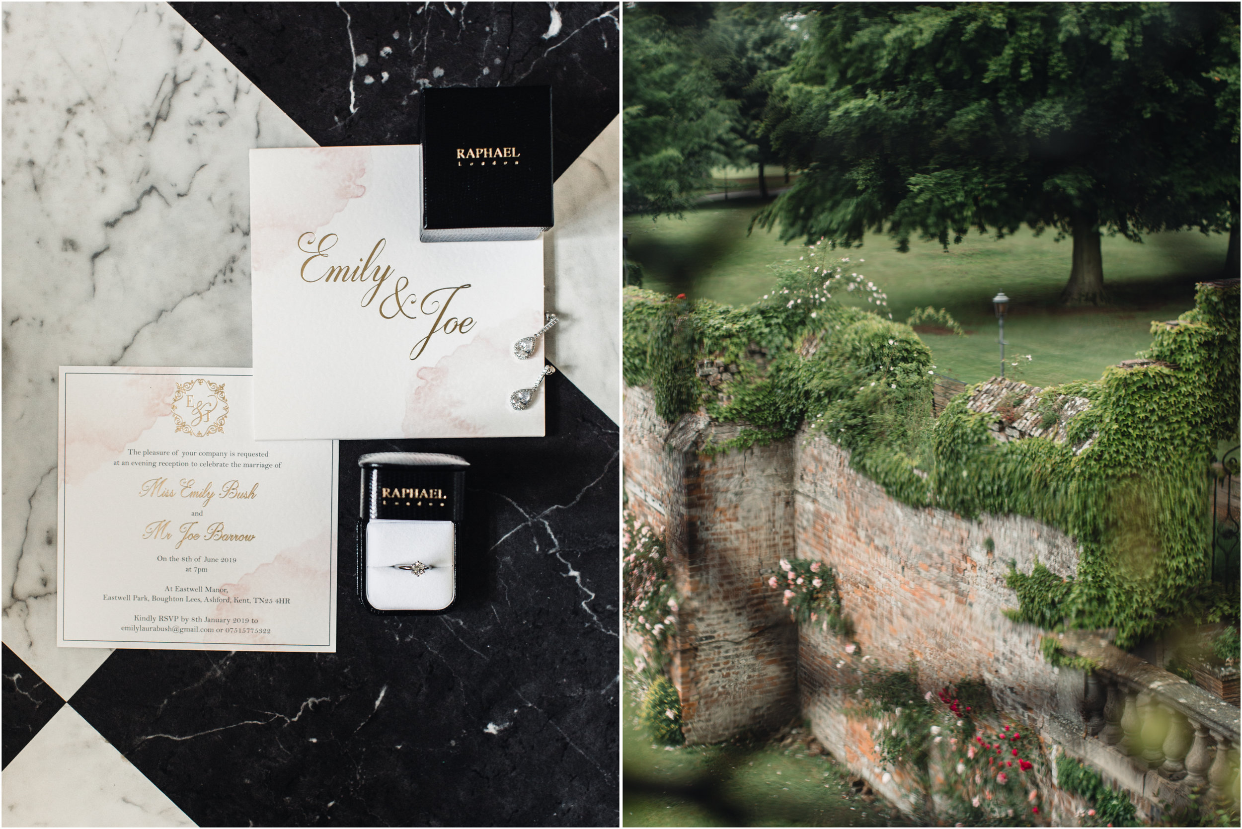 Rebecca Searle Wedding Photography Surrey London Luxury 10.jpg