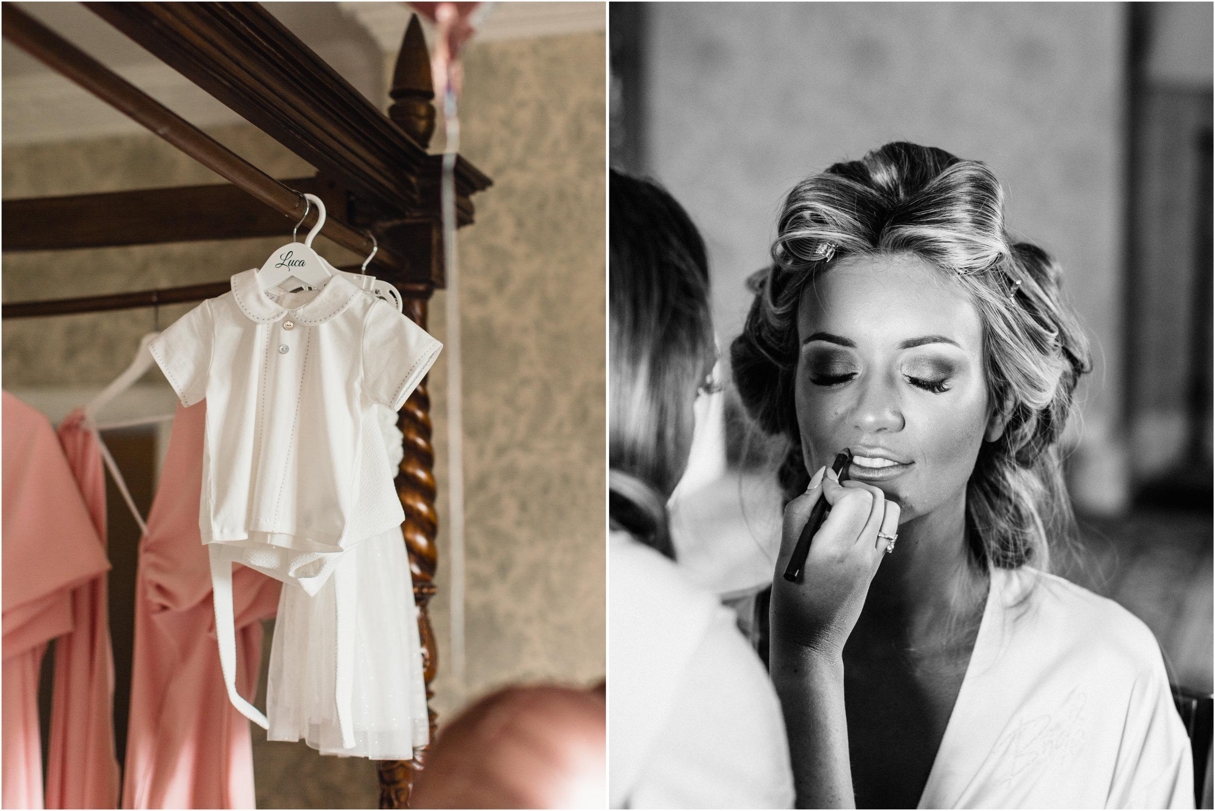 Rebecca Searle Wedding Photography Surrey London Luxury 11.jpg