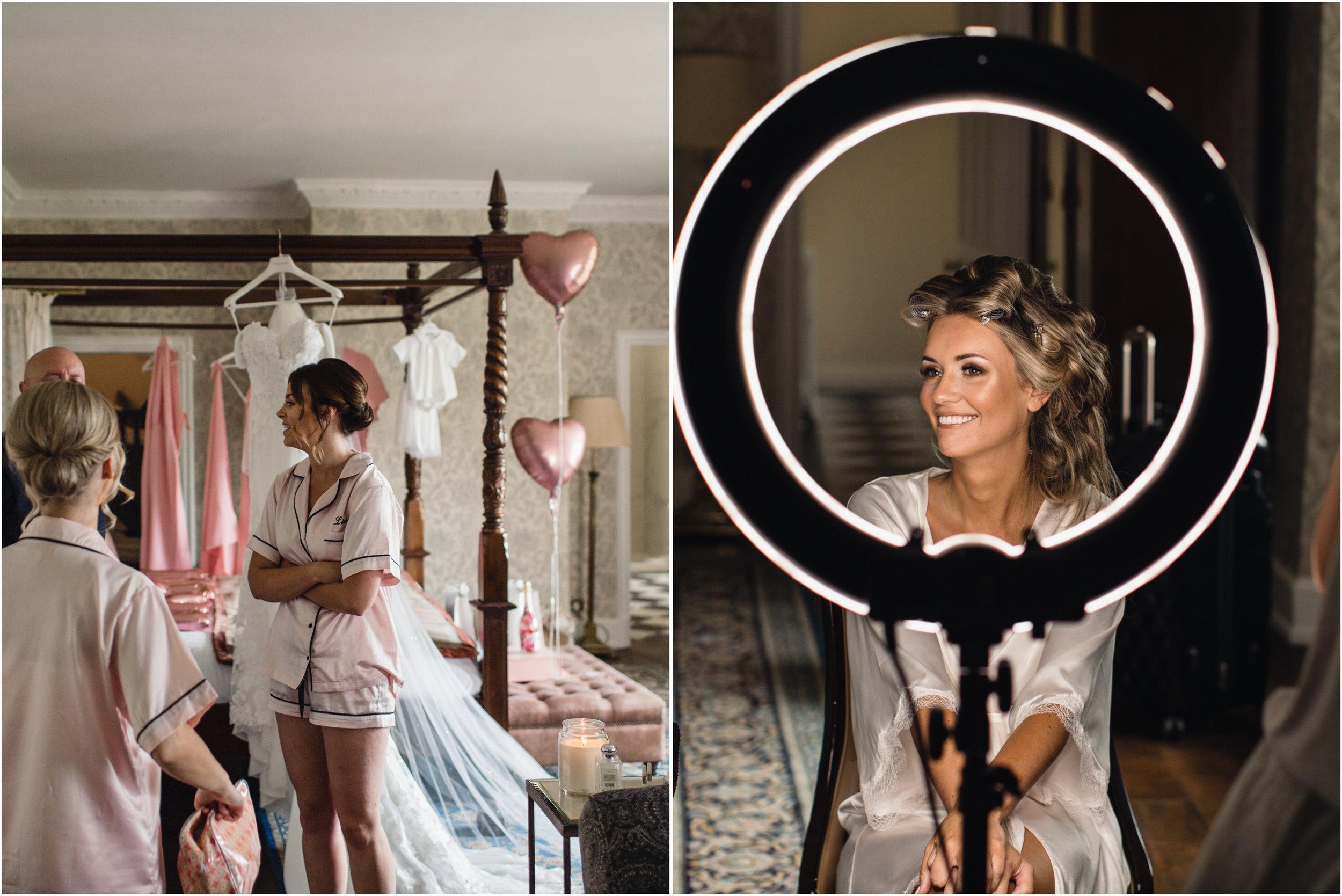 Rebecca Searle Wedding Photography Surrey London Luxury 12.jpg