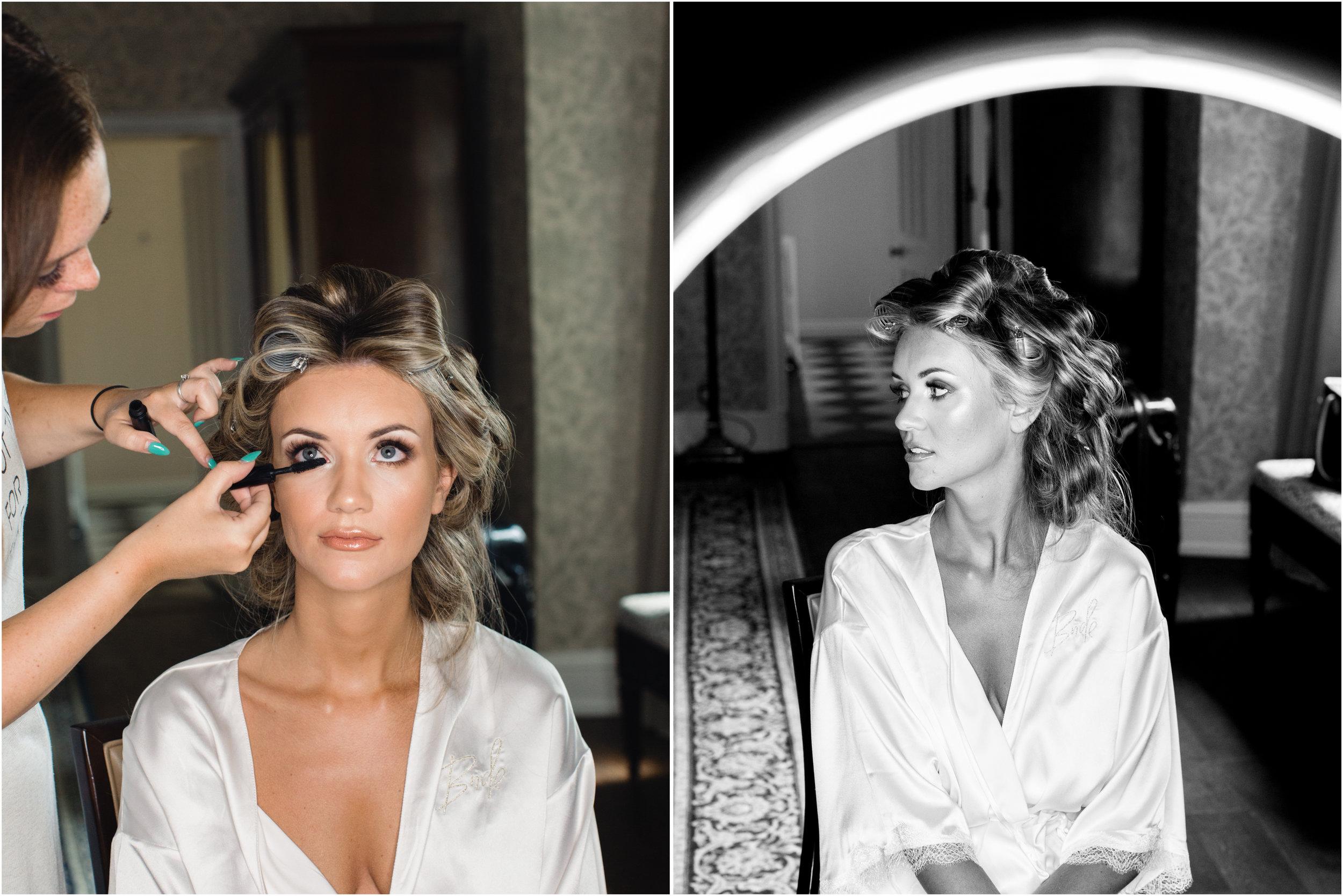 Rebecca Searle Wedding Photography Surrey London Luxury 14.jpg