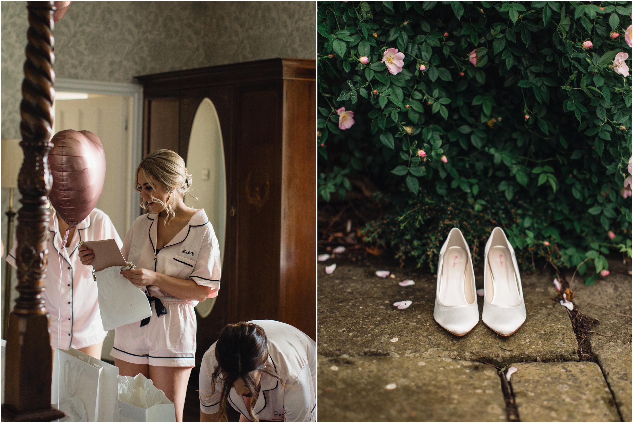 Rebecca Searle Wedding Photography Surrey London Luxury 15.jpg