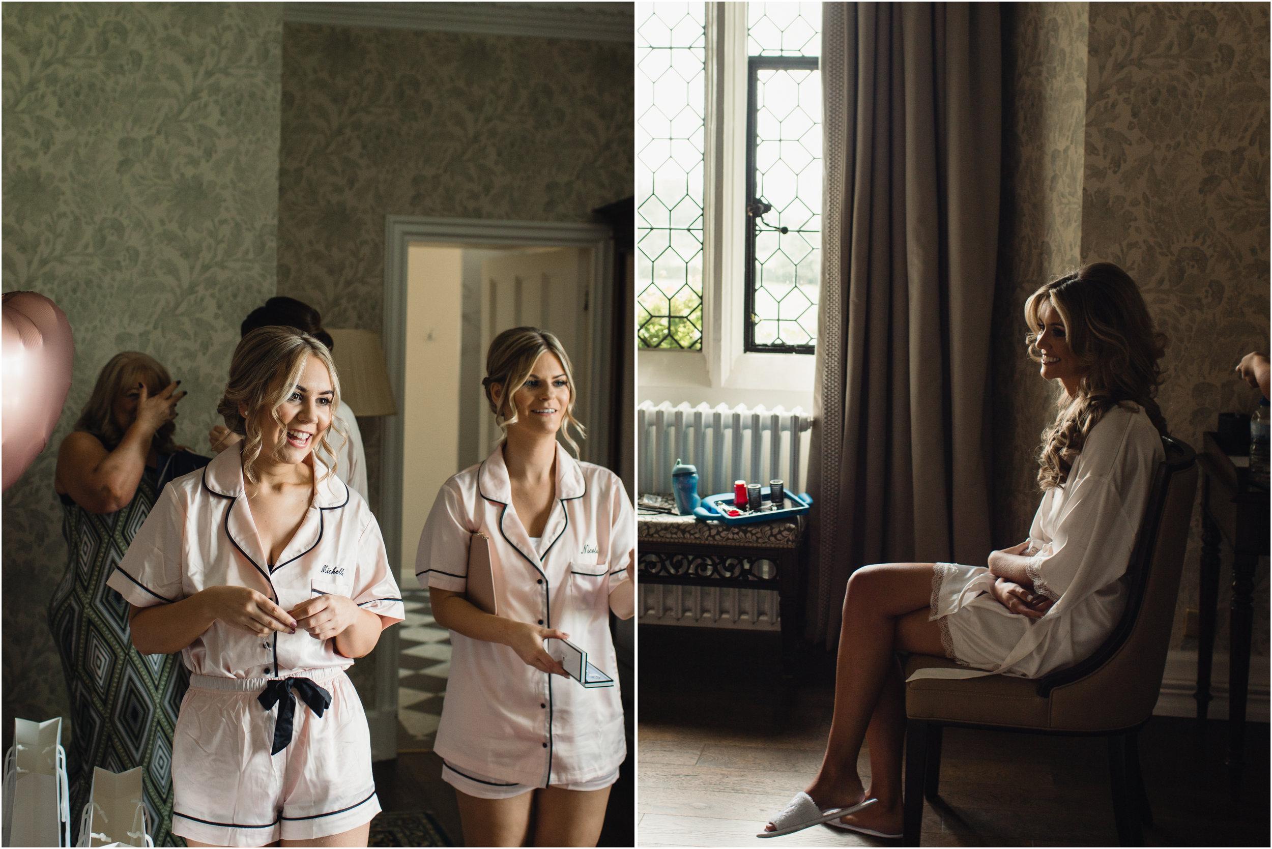 Rebecca Searle Wedding Photography Surrey London Luxury 17.jpg