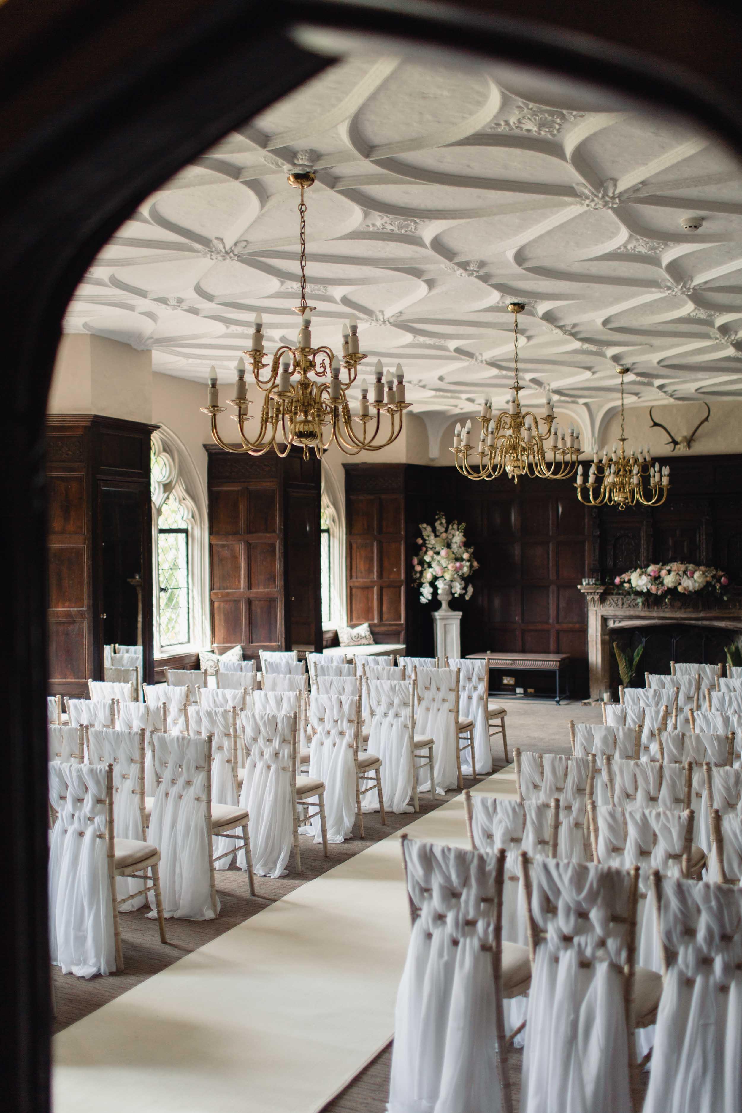 Rebecca Searle Wedding Photography Surrey London Luxury 19.jpg