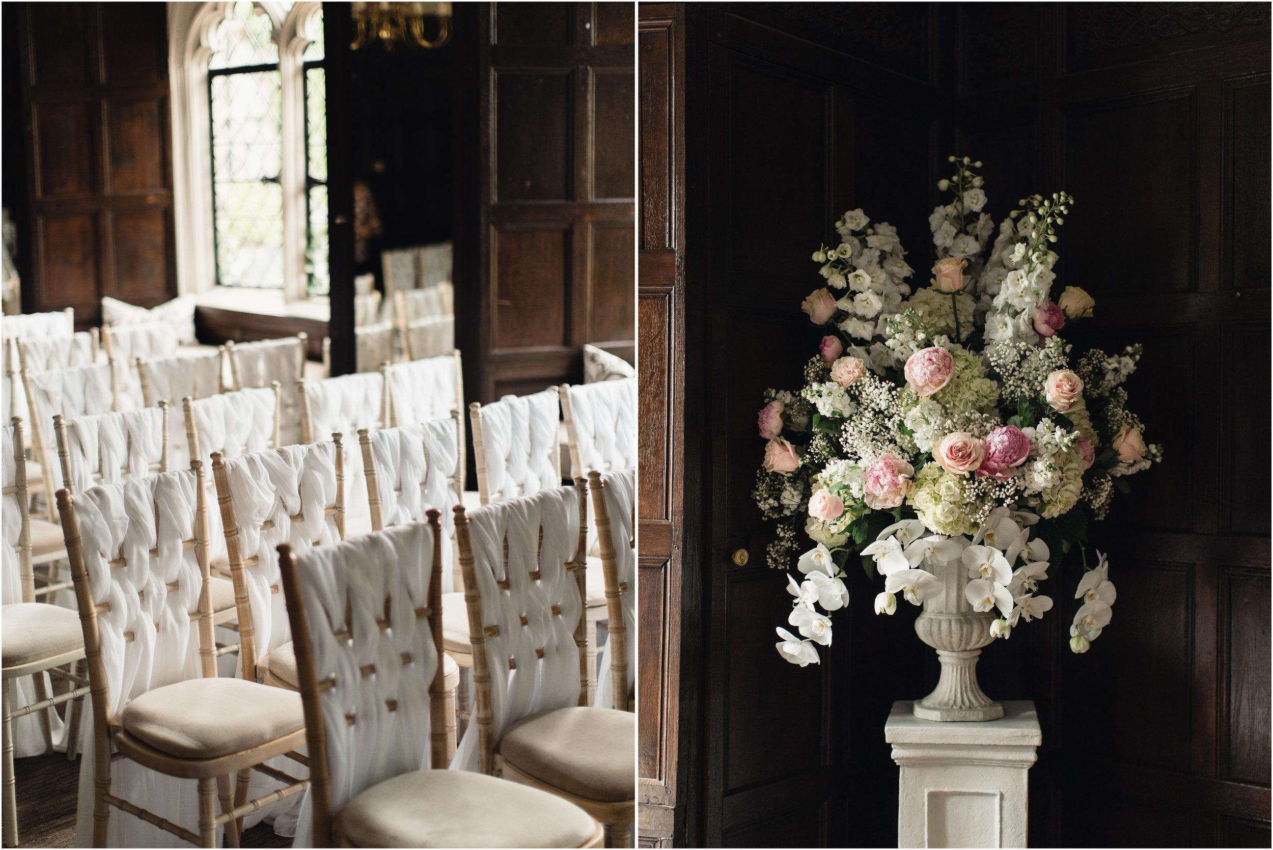 Rebecca Searle Wedding Photography Surrey London Luxury 20.jpg