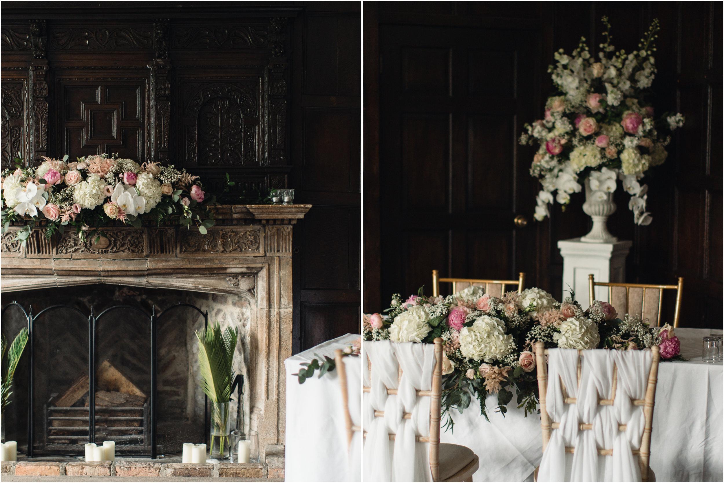 Rebecca Searle Wedding Photography Surrey London Luxury 21.jpg