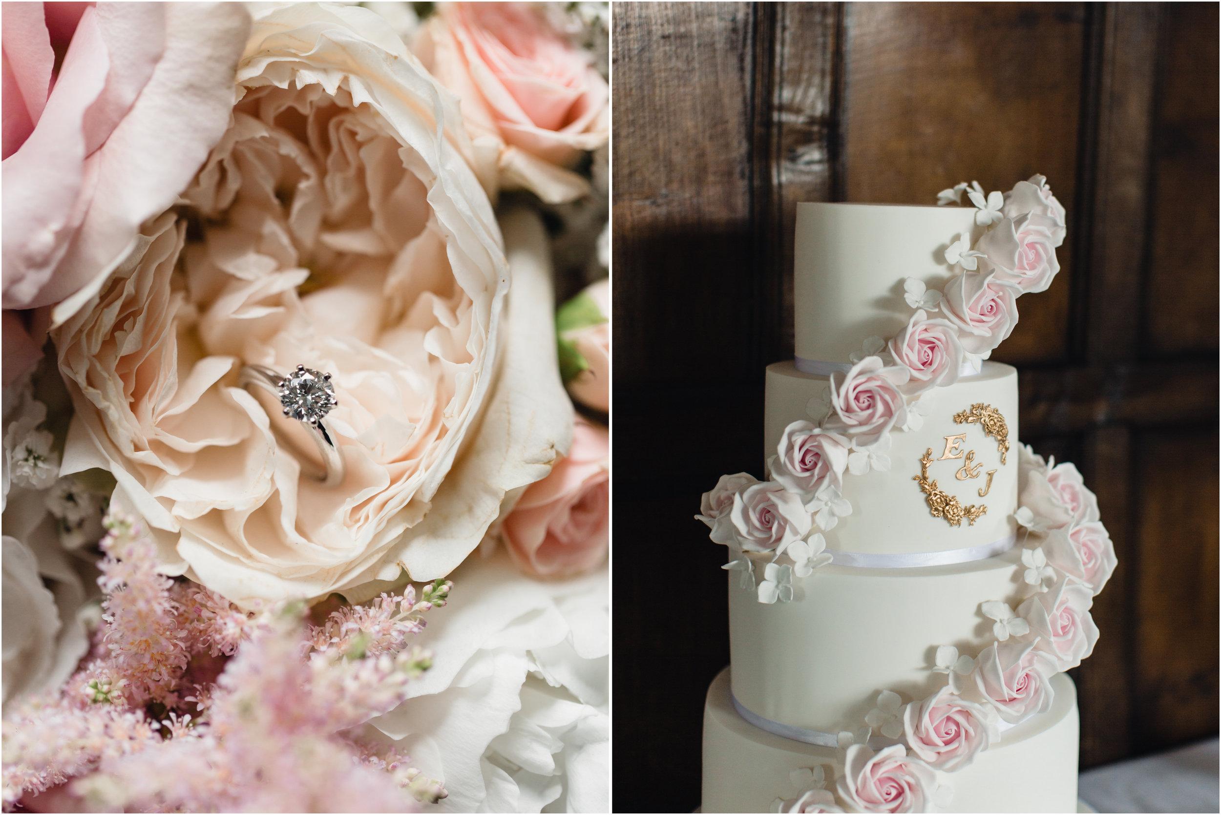 Rebecca Searle Wedding Photography Surrey London Luxury 22.jpg