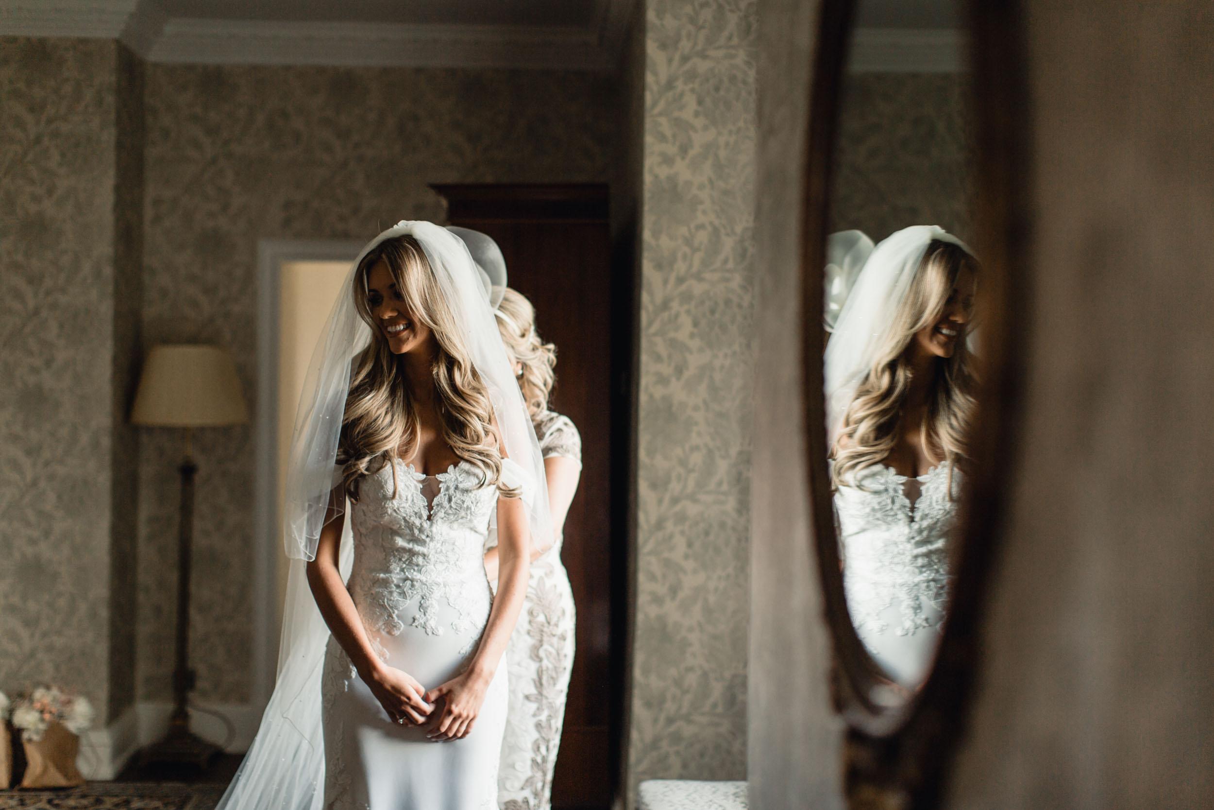 Rebecca Searle Wedding Photography Surrey London Luxury 24.jpg