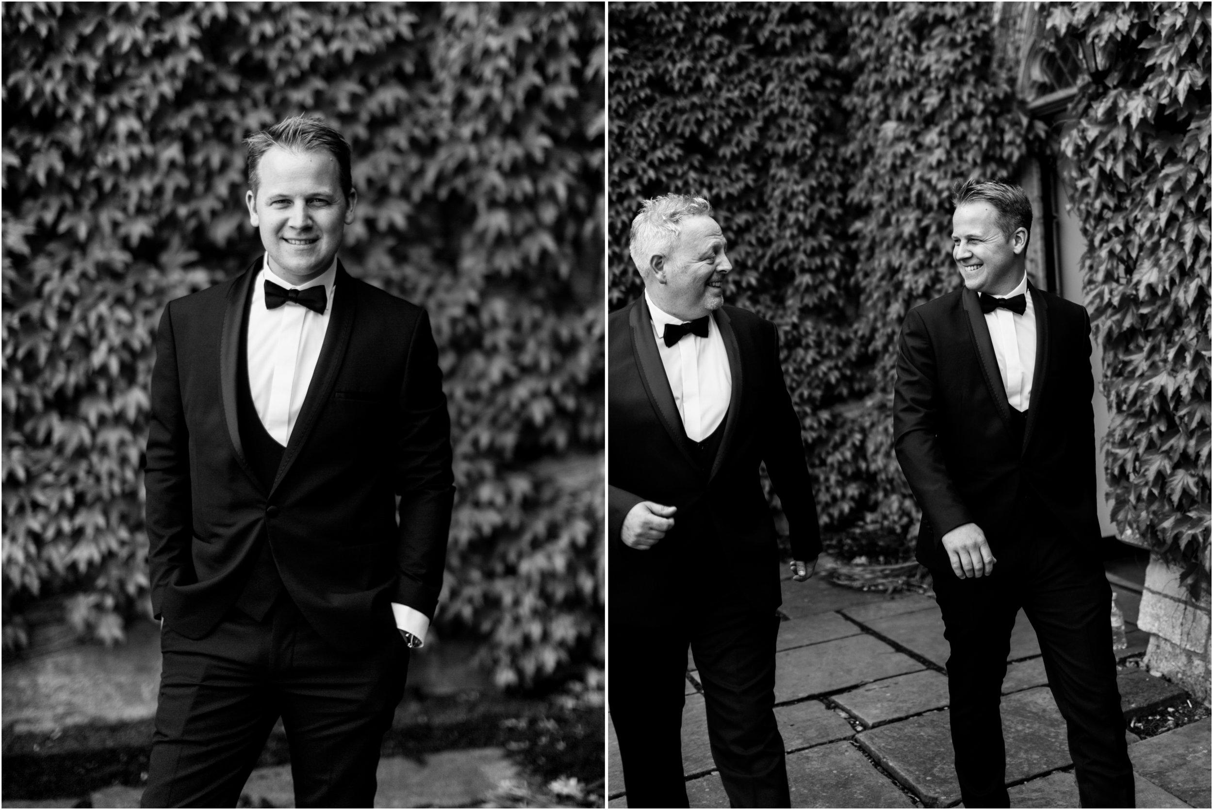 Rebecca Searle Wedding Photography Surrey London Luxury 23.jpg