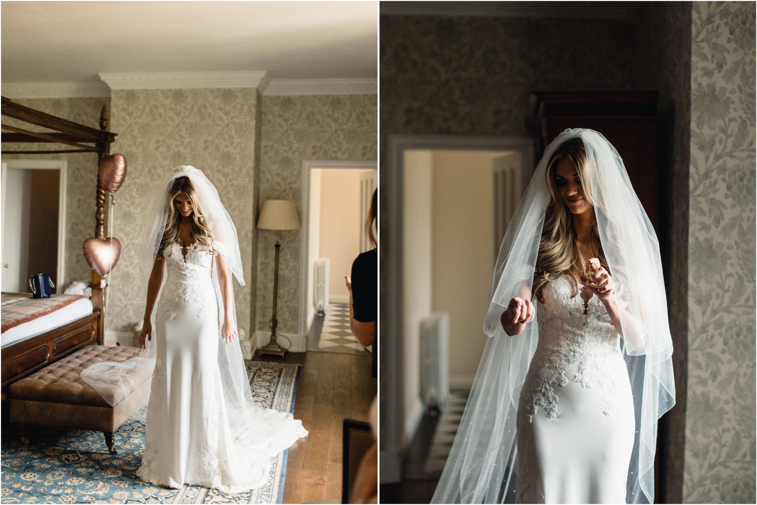 Rebecca Searle Wedding Photography Surrey London Luxury 25.jpg