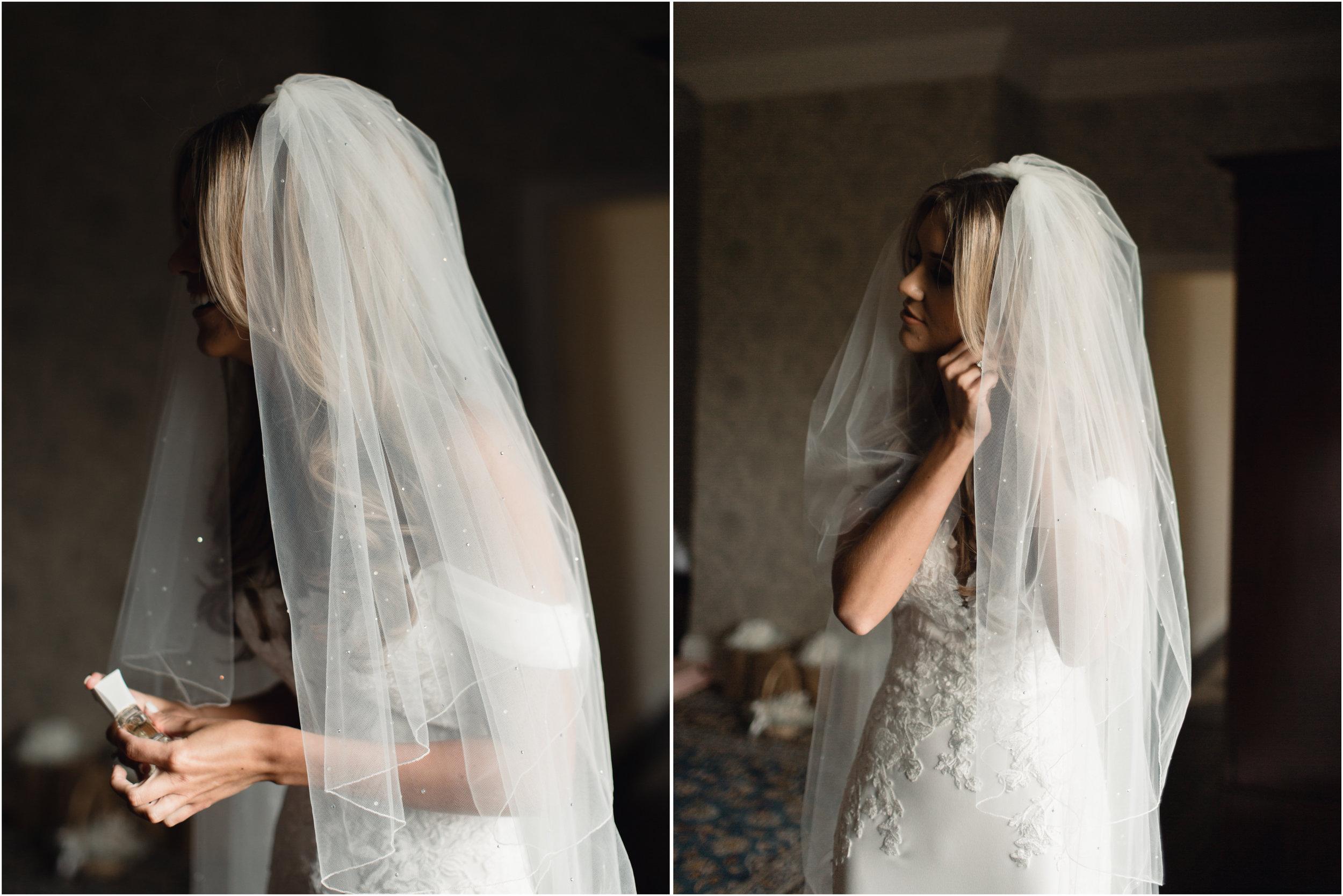 Rebecca Searle Wedding Photography Surrey London Luxury 26.jpg