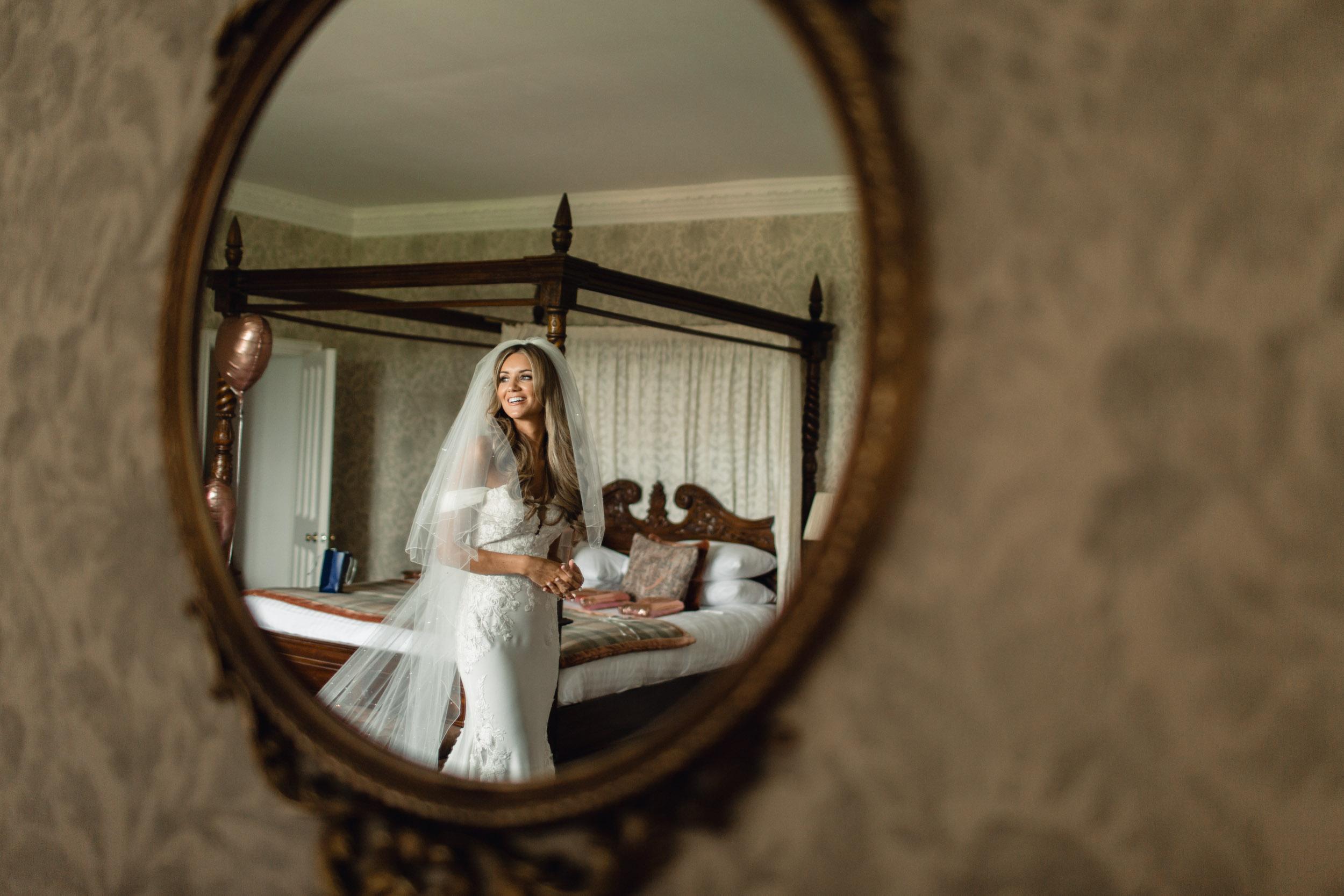 Rebecca Searle Wedding Photography Surrey London Luxury 27.jpg