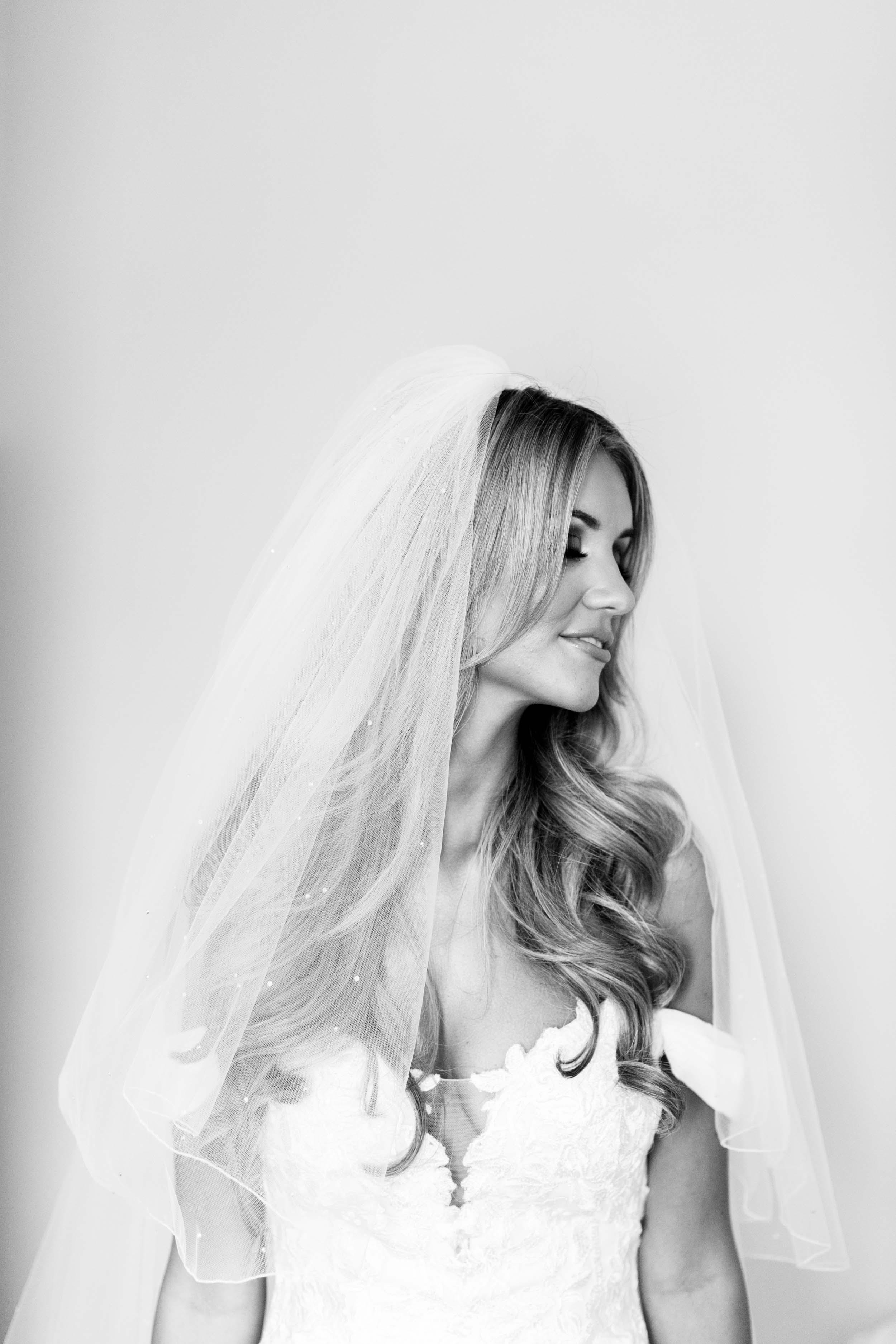 Rebecca Searle Wedding Photography Surrey London Luxury 29.jpg