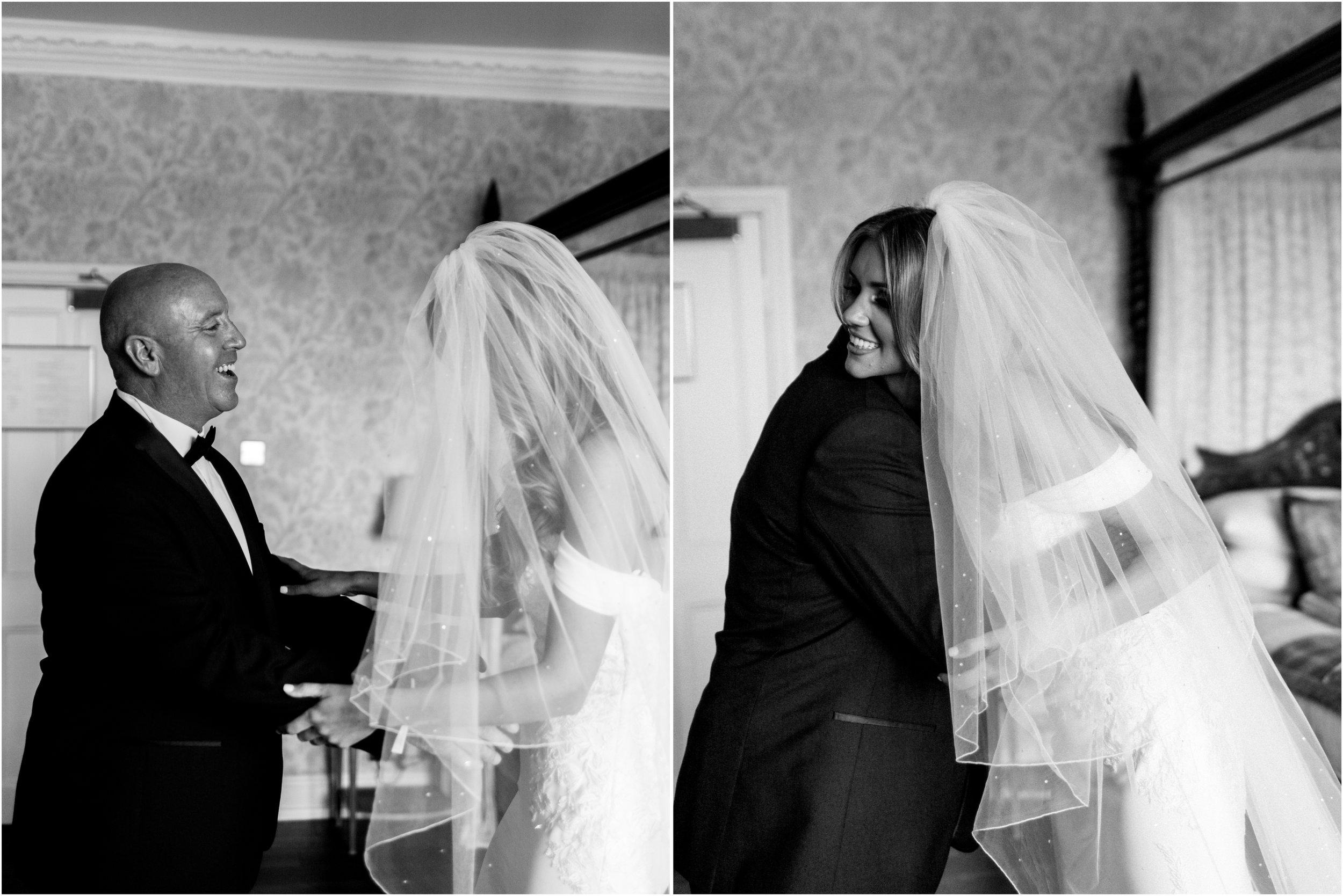 Rebecca Searle Wedding Photography Surrey London Luxury 28.jpg