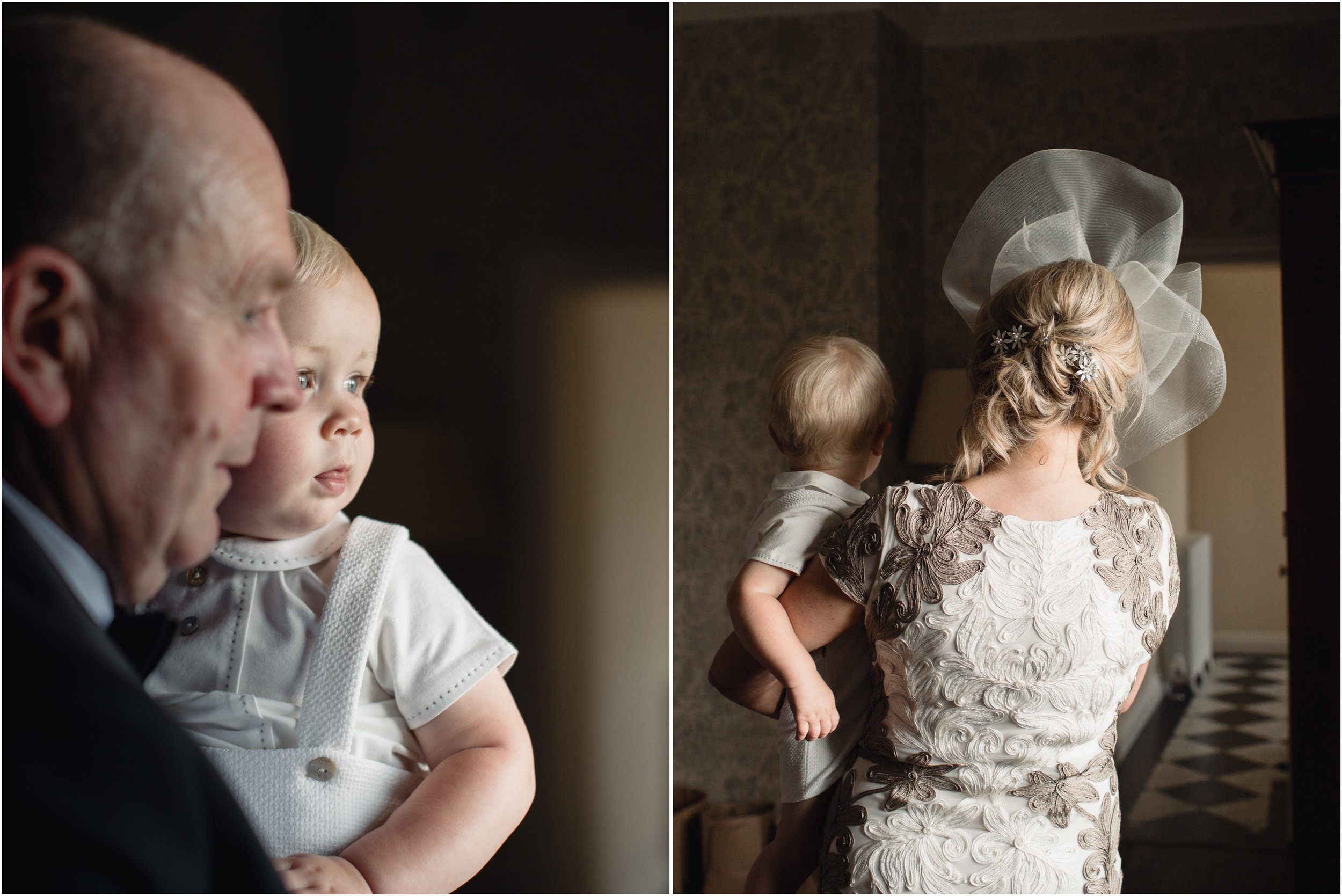 Rebecca Searle Wedding Photography Surrey London Luxury 30.jpg