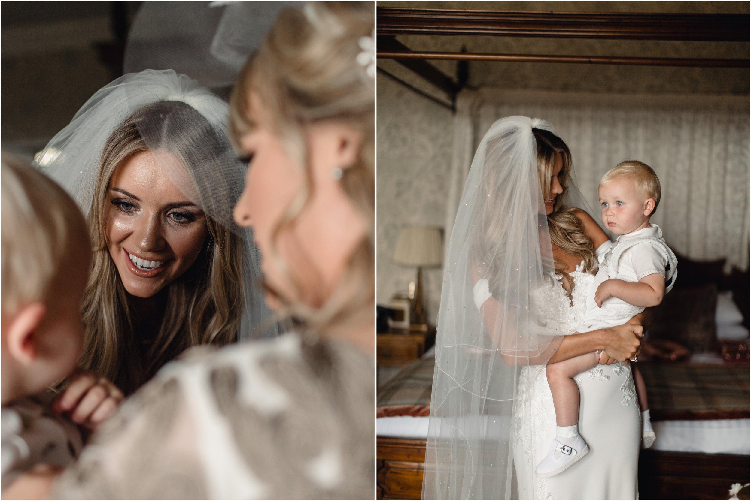 Rebecca Searle Wedding Photography Surrey London Luxury 31.jpg