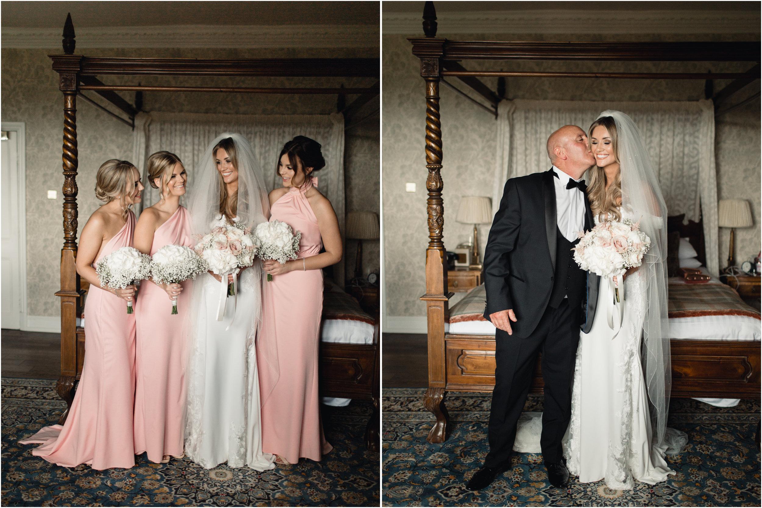 Rebecca Searle Wedding Photography Surrey London Luxury 32.jpg