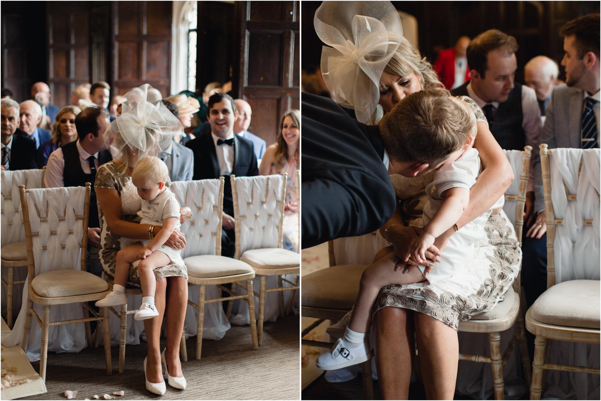 Rebecca Searle Wedding Photography Surrey London Luxury 33.jpg