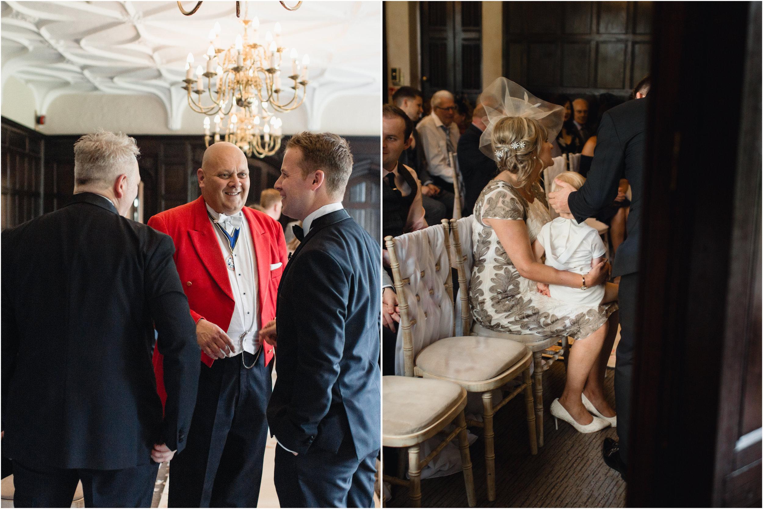 Rebecca Searle Wedding Photography Surrey London Luxury 34.jpg