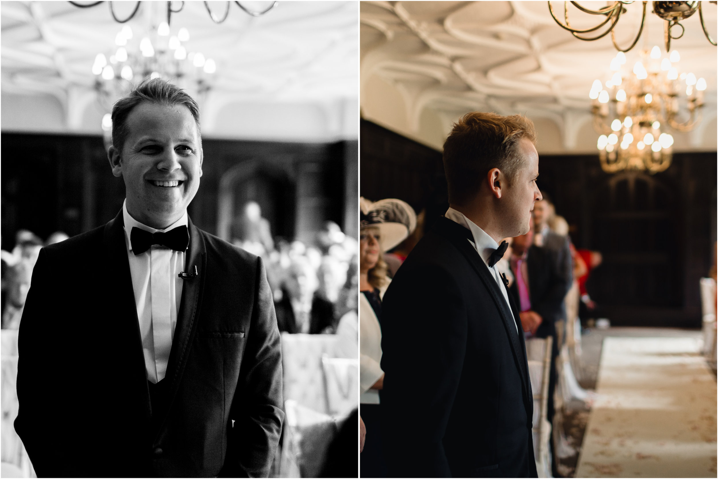 Rebecca Searle Wedding Photography Surrey London Luxury 36.jpg