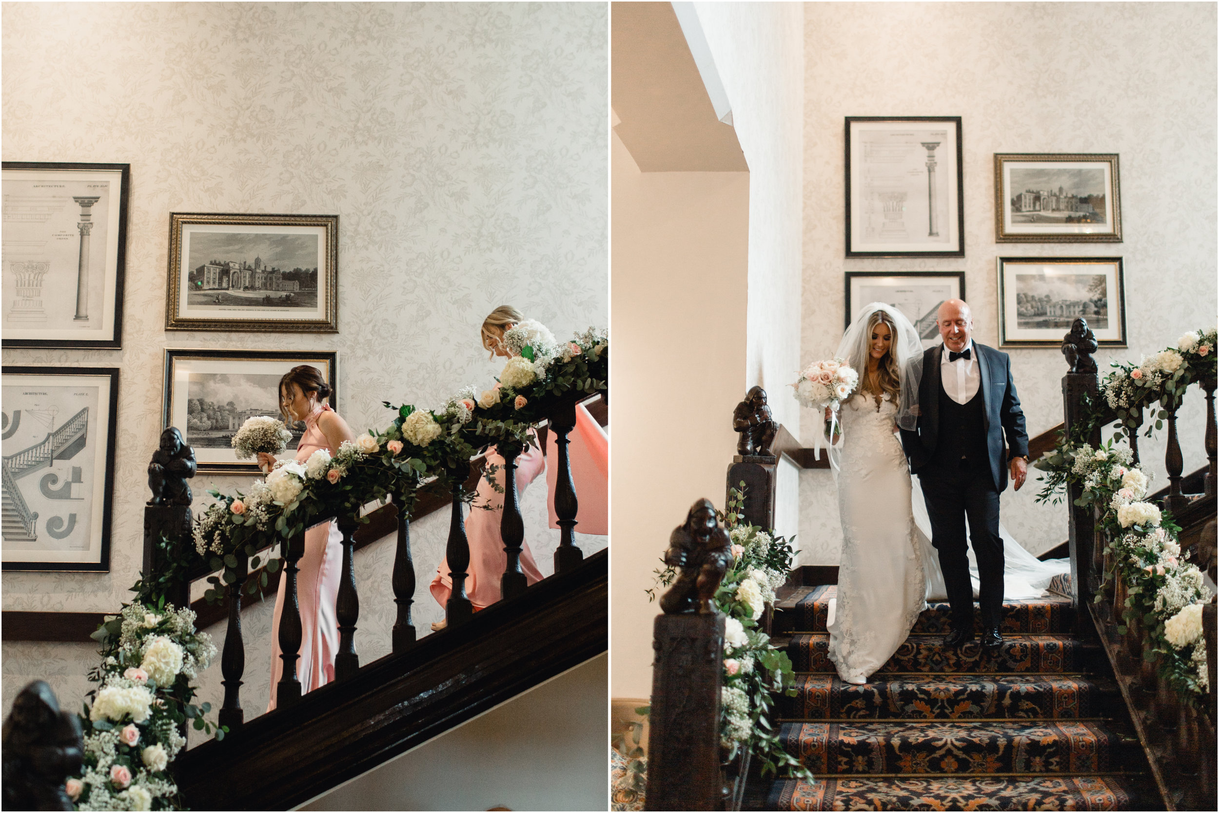 Rebecca Searle Wedding Photography Surrey London Luxury 35.jpg