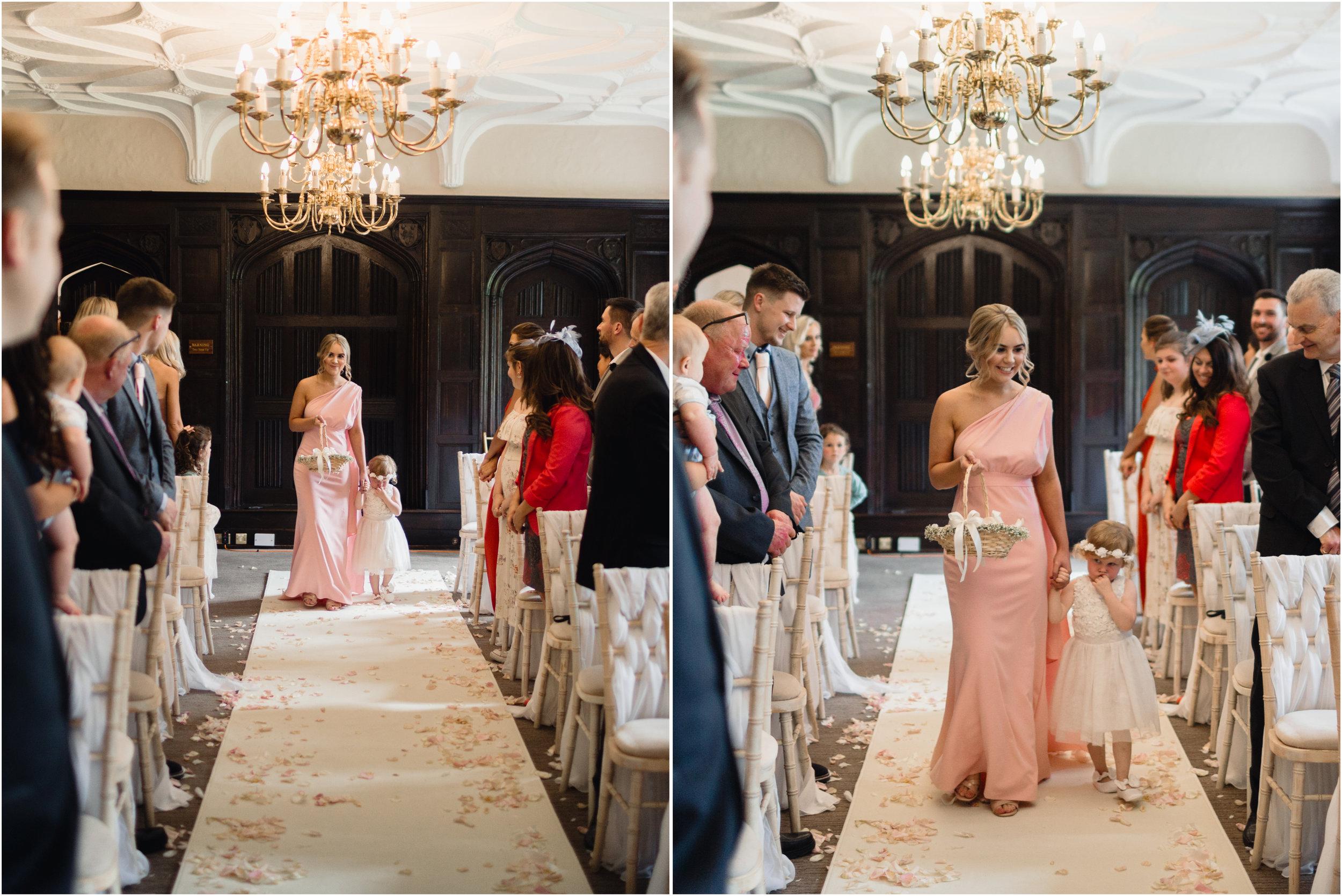 Rebecca Searle Wedding Photography Surrey London Luxury 37.jpg