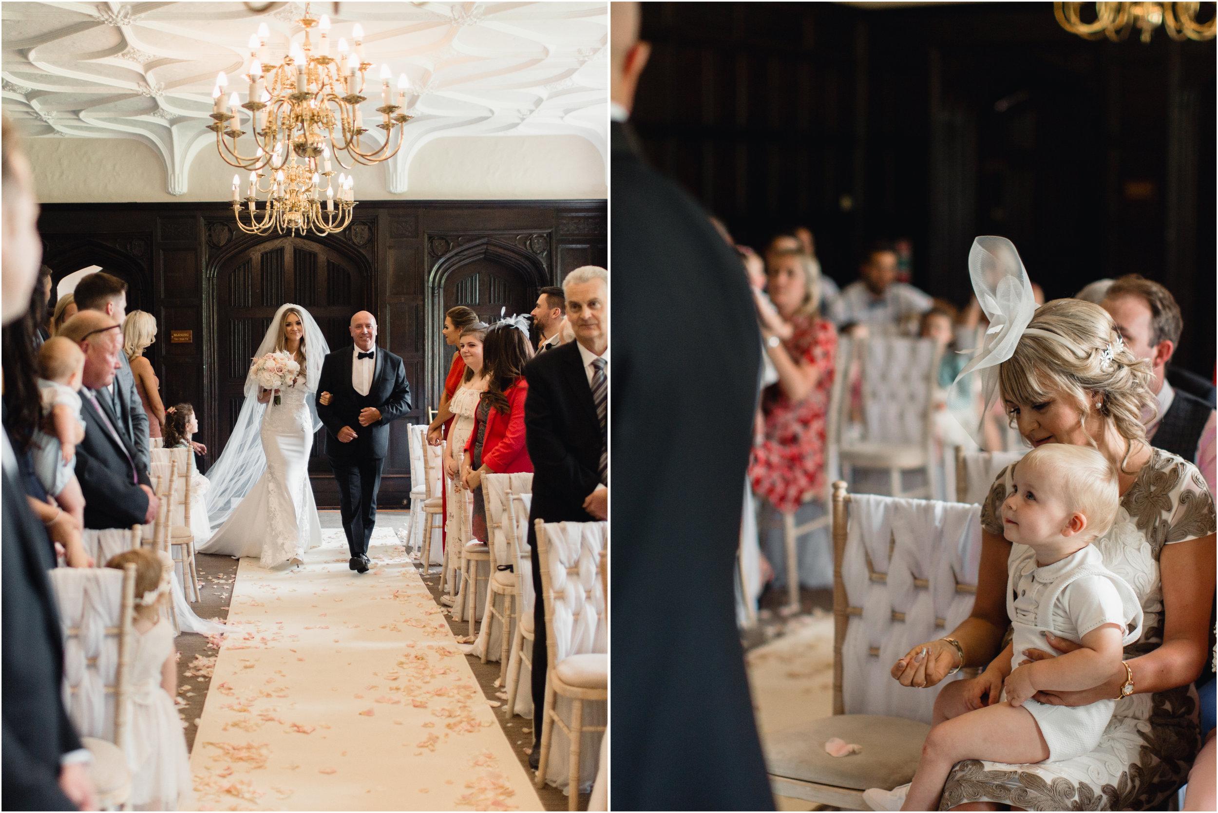 Rebecca Searle Wedding Photography Surrey London Luxury 38.jpg