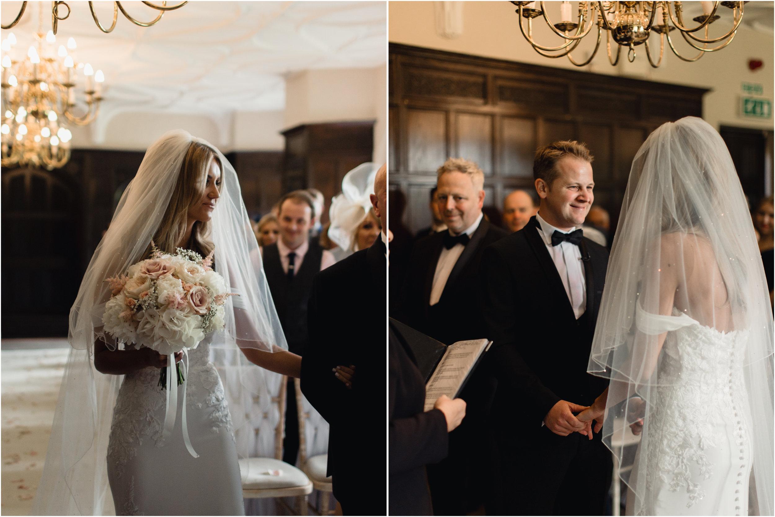 Rebecca Searle Wedding Photography Surrey London Luxury 39.jpg