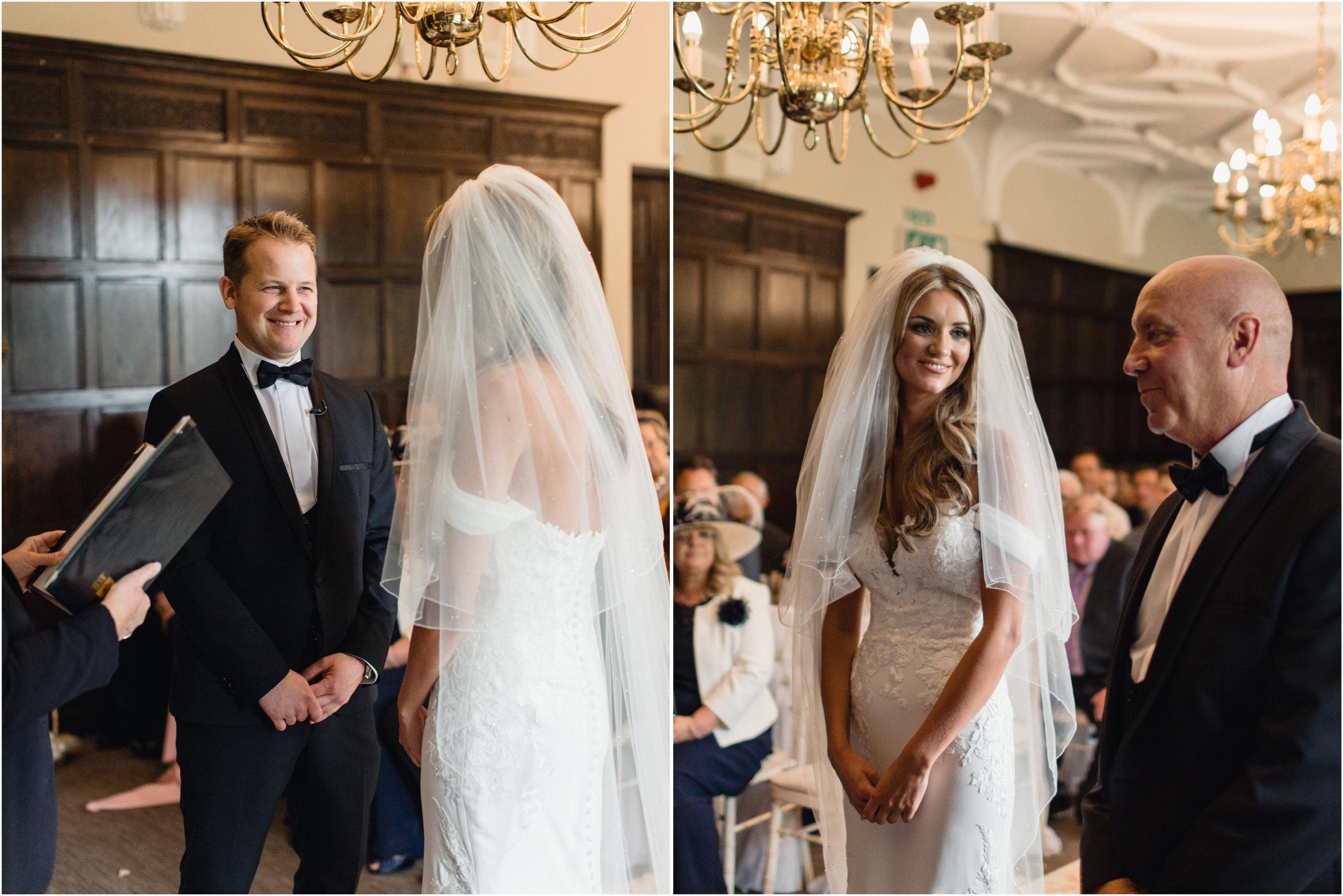 Rebecca Searle Wedding Photography Surrey London Luxury 40.jpg