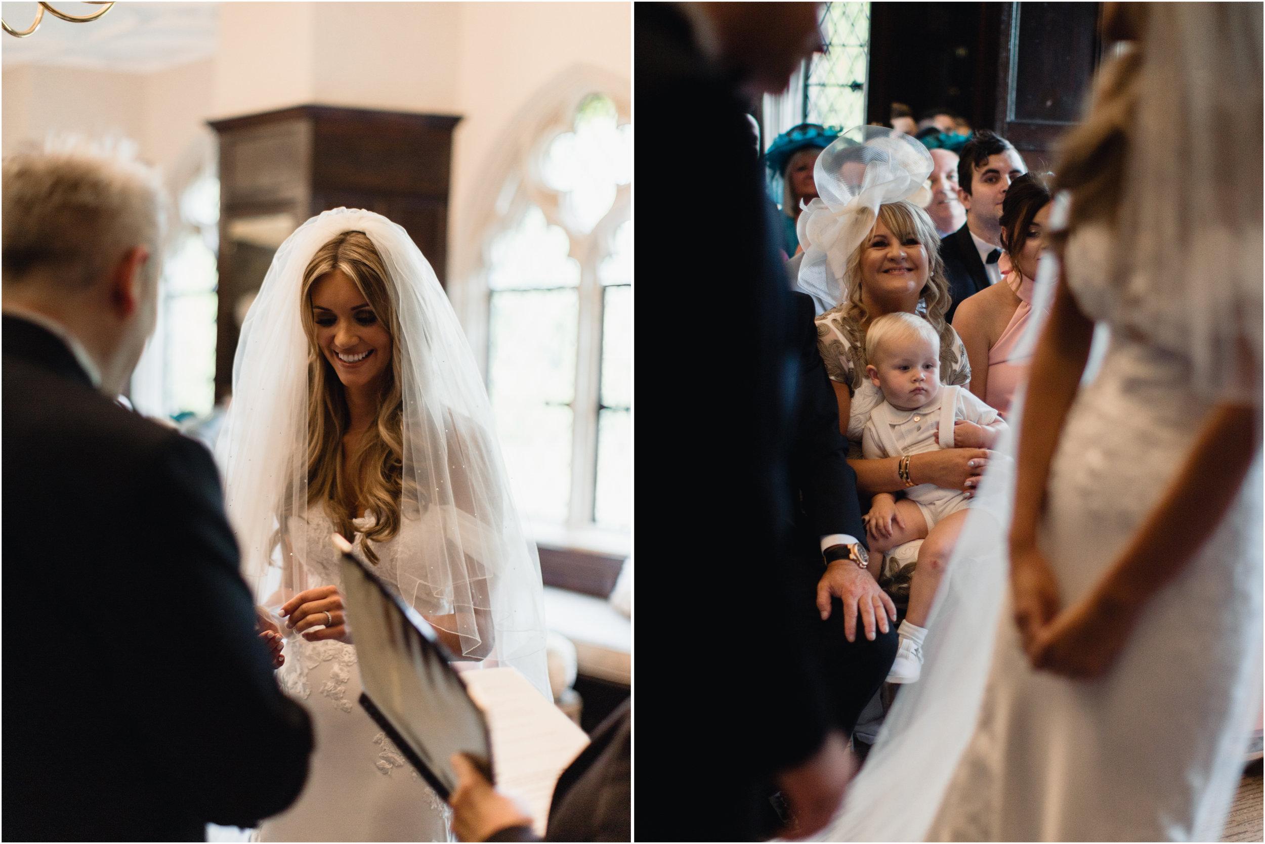 Rebecca Searle Wedding Photography Surrey London Luxury 41.jpg