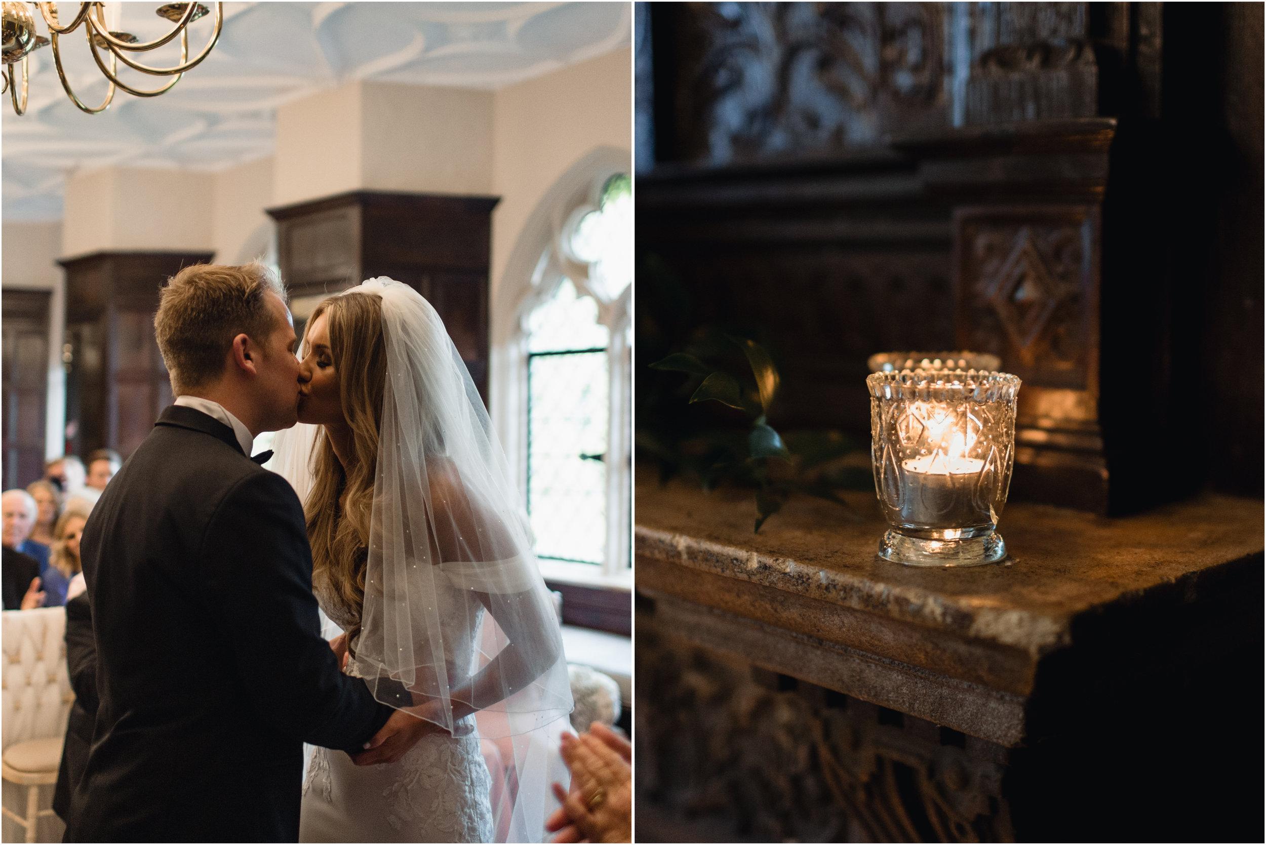 Rebecca Searle Wedding Photography Surrey London Luxury 42.jpg