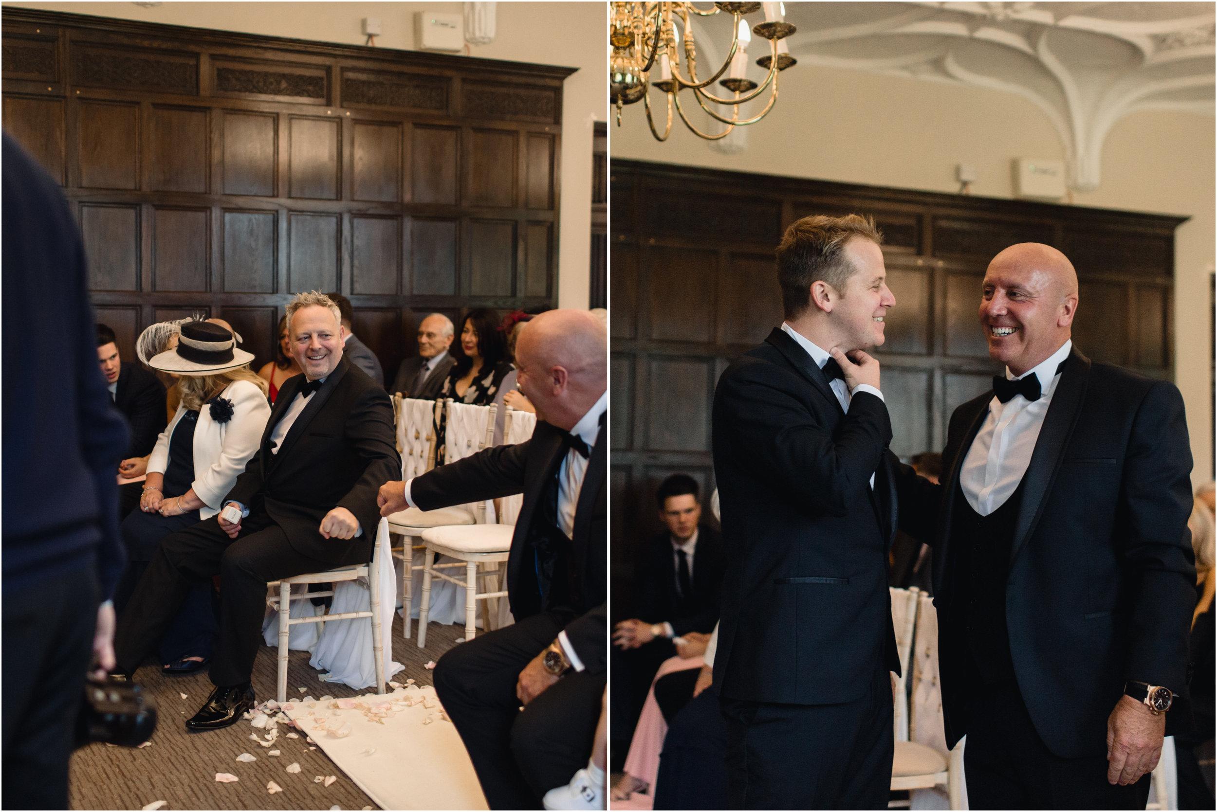 Rebecca Searle Wedding Photography Surrey London Luxury 43.jpg