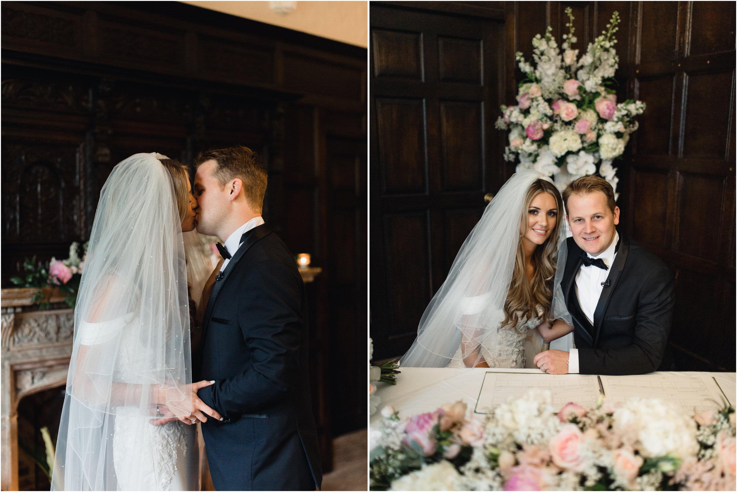 Rebecca Searle Wedding Photography Surrey London Luxury 44.jpg
