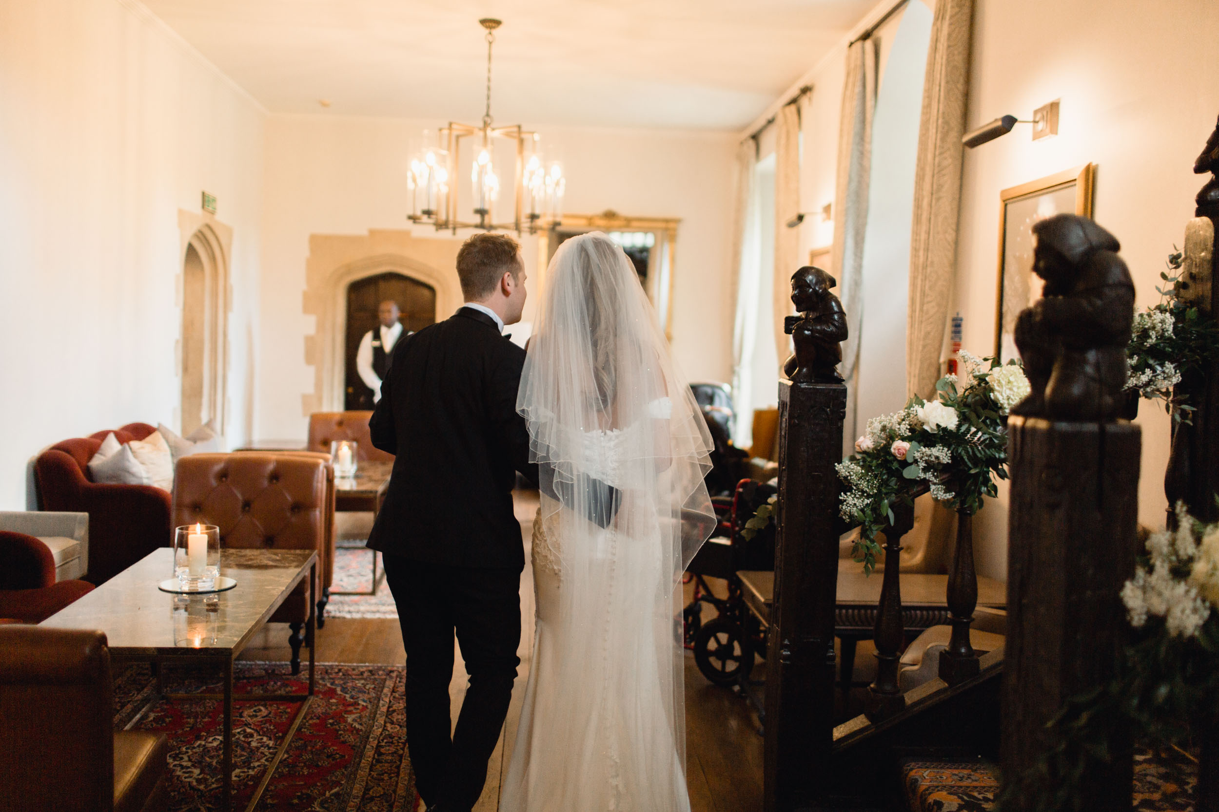 Rebecca Searle Wedding Photography Surrey London Luxury 47.jpg