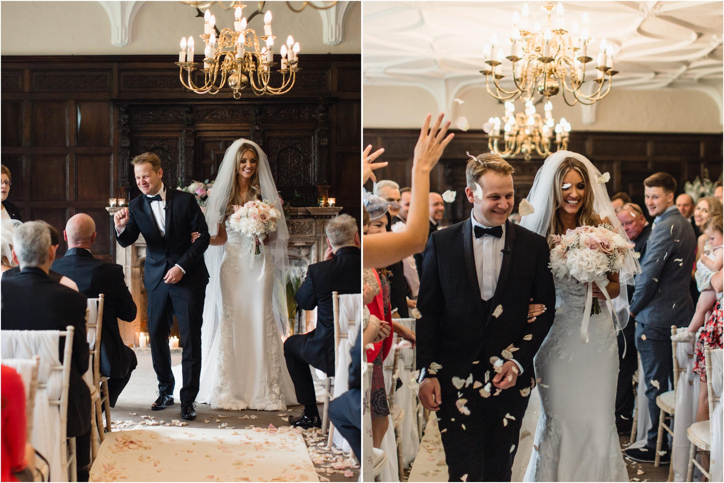 Rebecca Searle Wedding Photography Surrey London Luxury 46.jpg