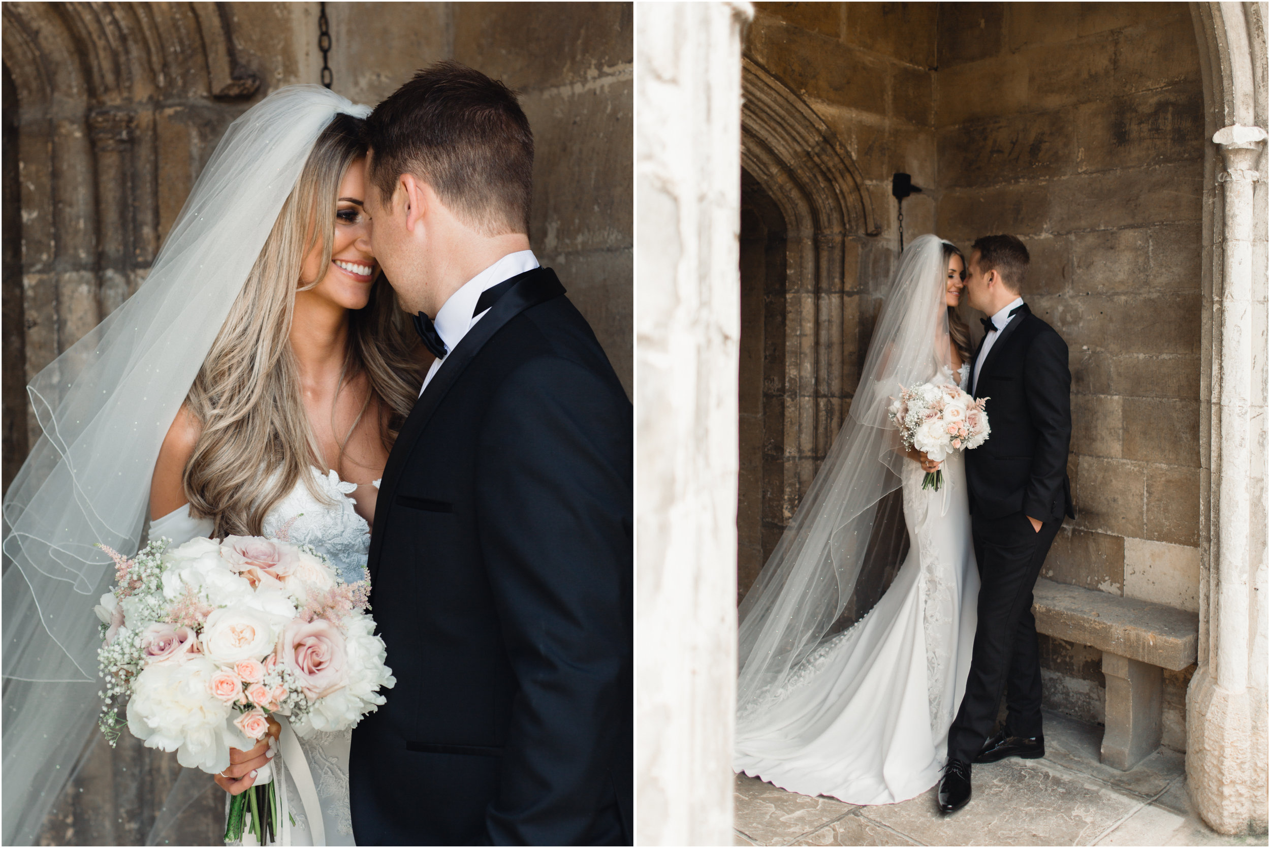 Rebecca Searle Wedding Photography Surrey London Luxury 48.jpg
