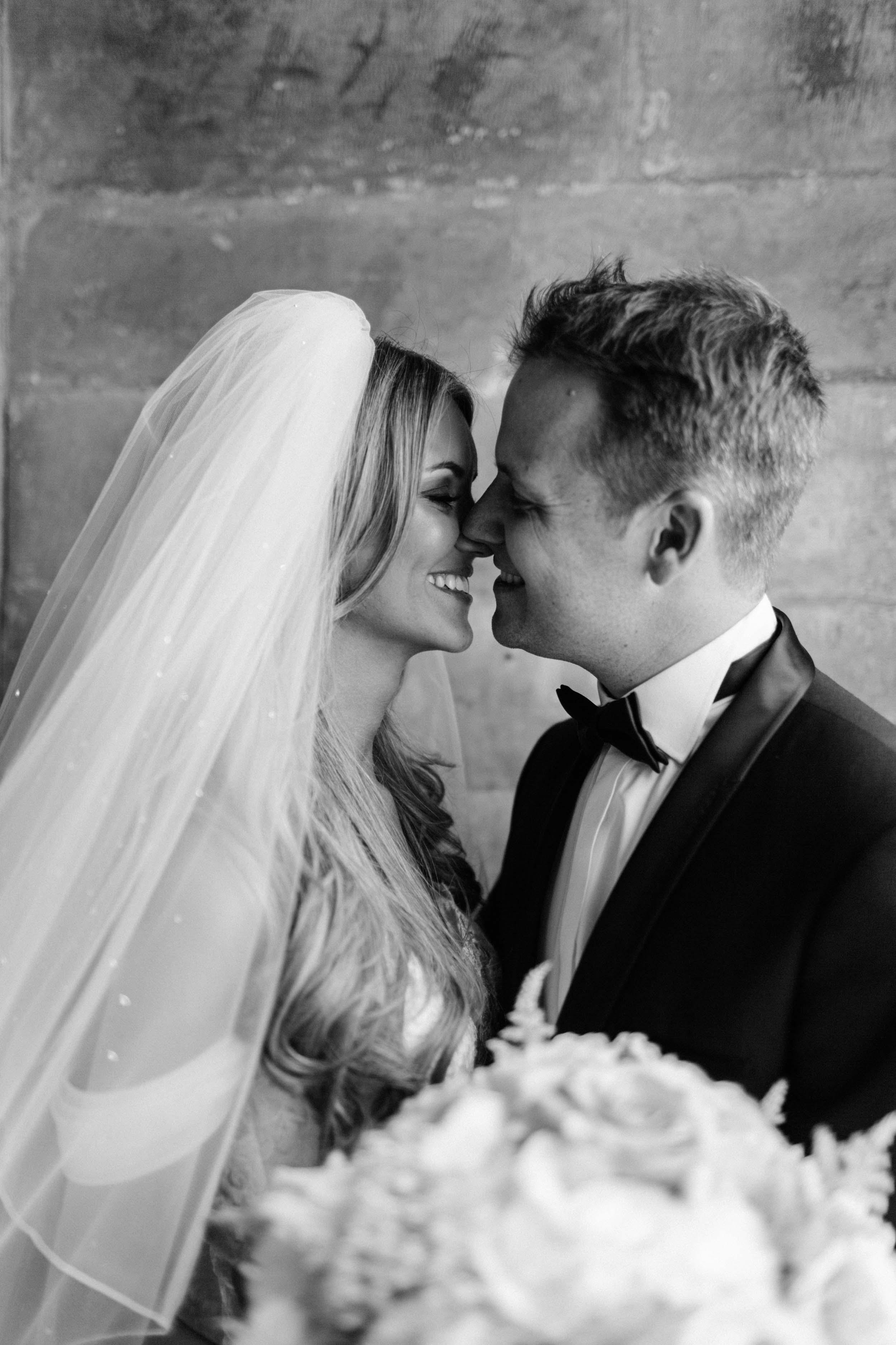 Rebecca Searle Wedding Photography Surrey London Luxury 50.jpg